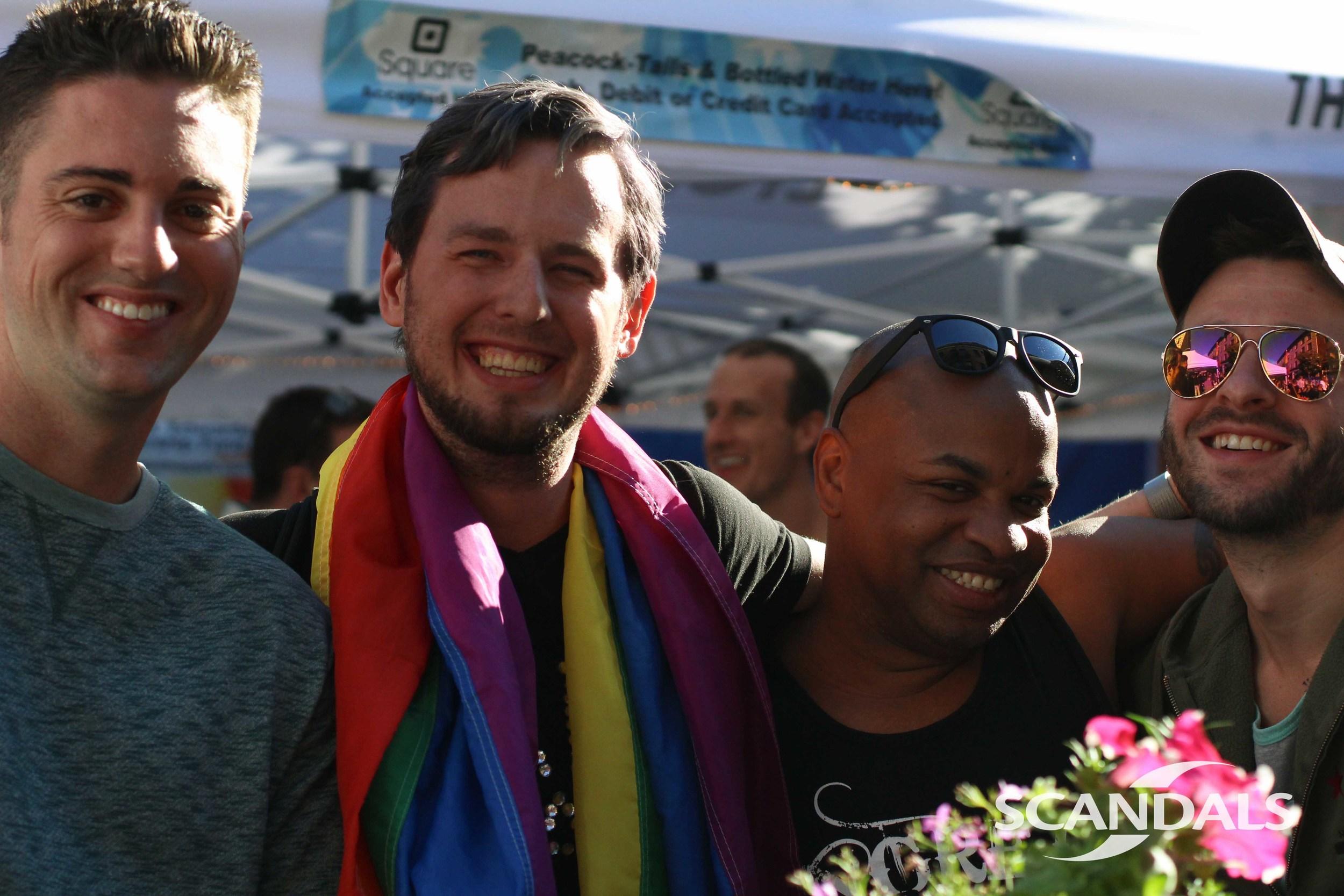Pride2016_Saturday_-111.jpg
