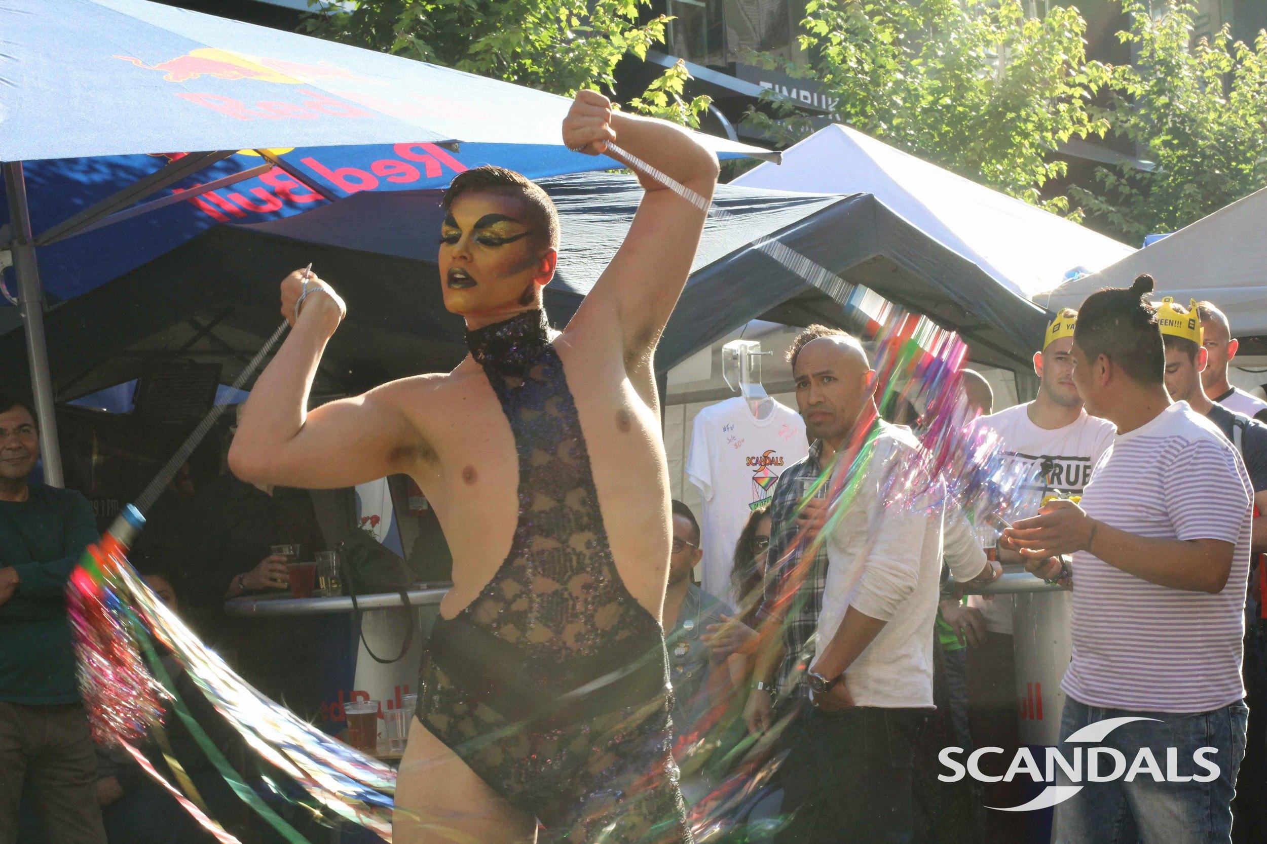 Pride2016_Saturday_-125.jpg