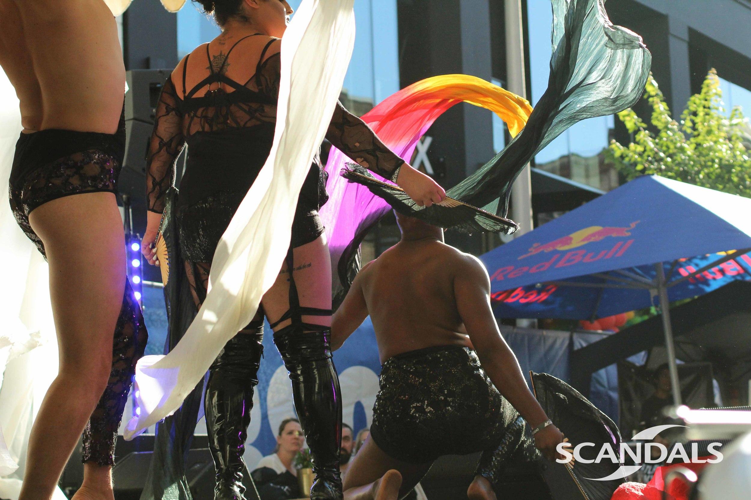 Pride2016_Saturday_-128.jpg