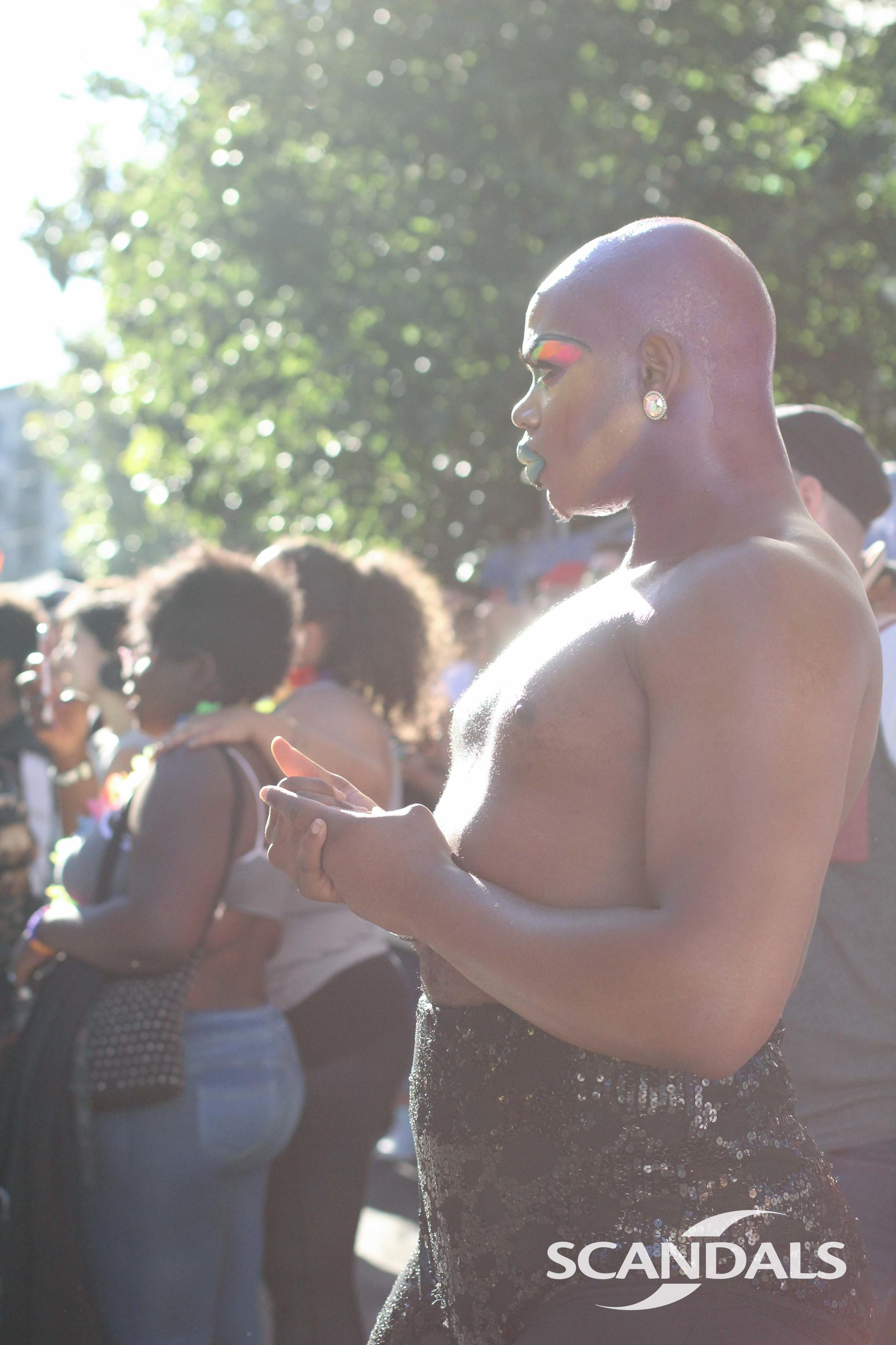 Pride2016_Saturday_-136.jpg