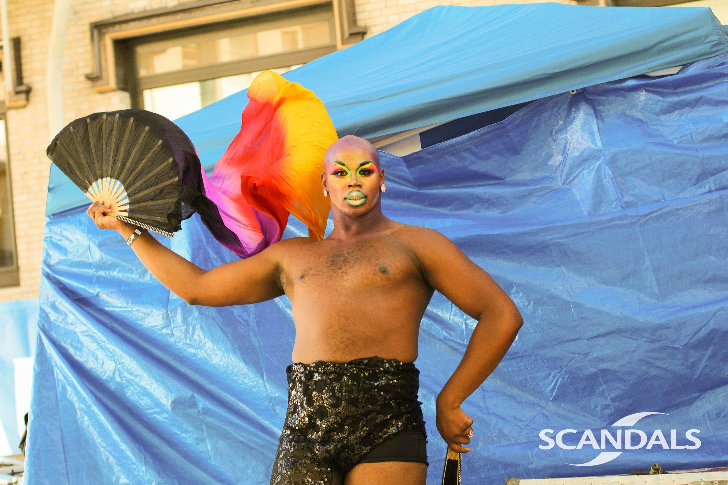 Pride2016_Saturday_-131.jpg