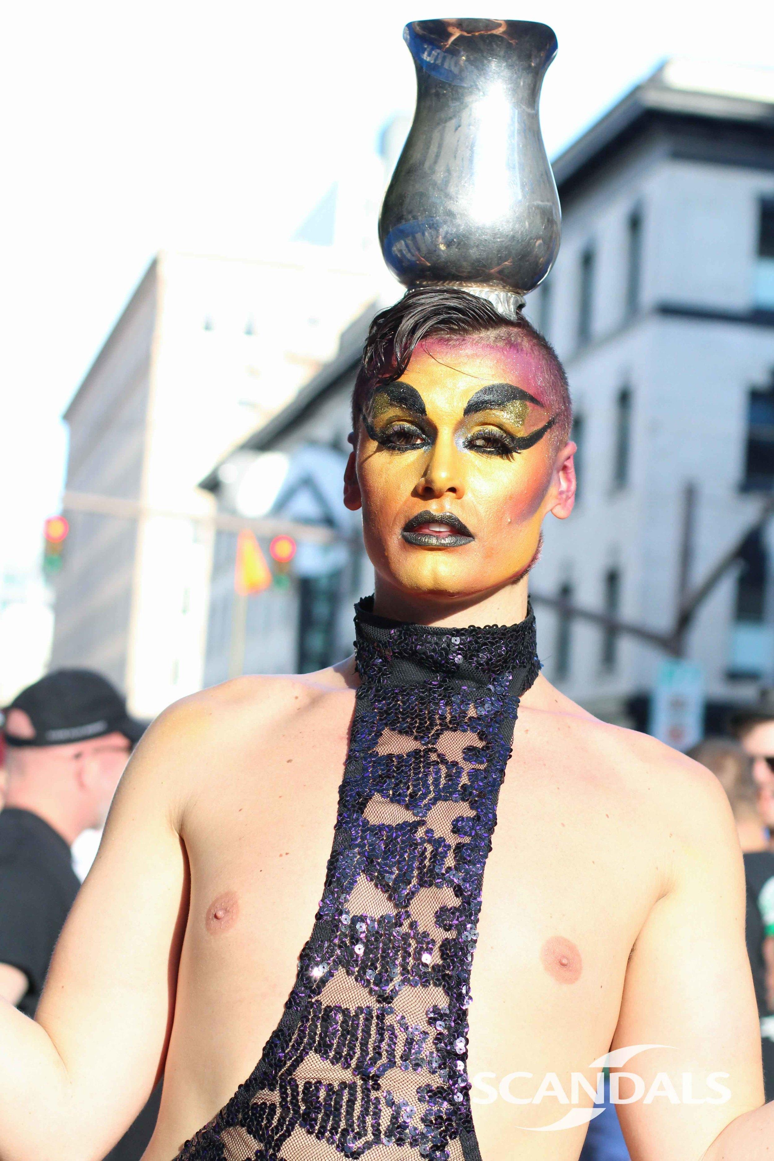 Pride2016_Saturday_-140.jpg