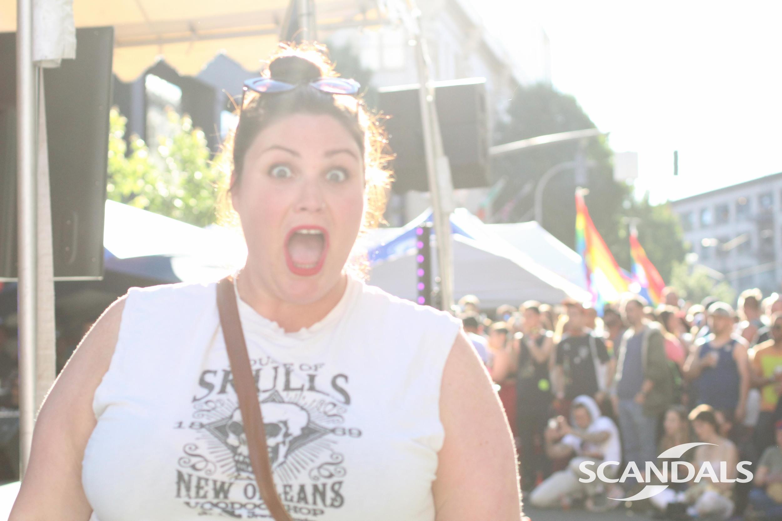 Pride2016_Saturday_-137.jpg