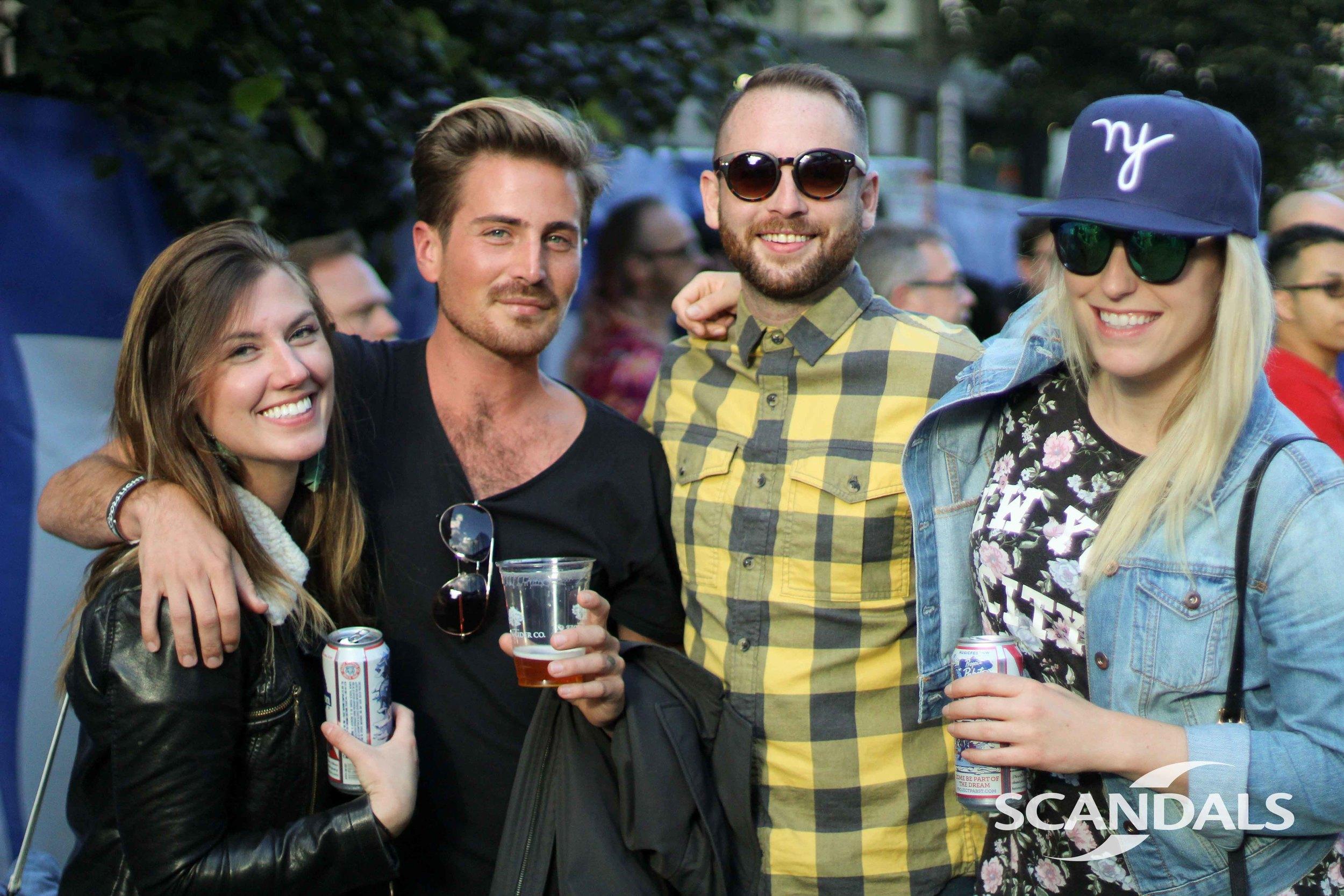 Pride2016_Saturday_-151.jpg