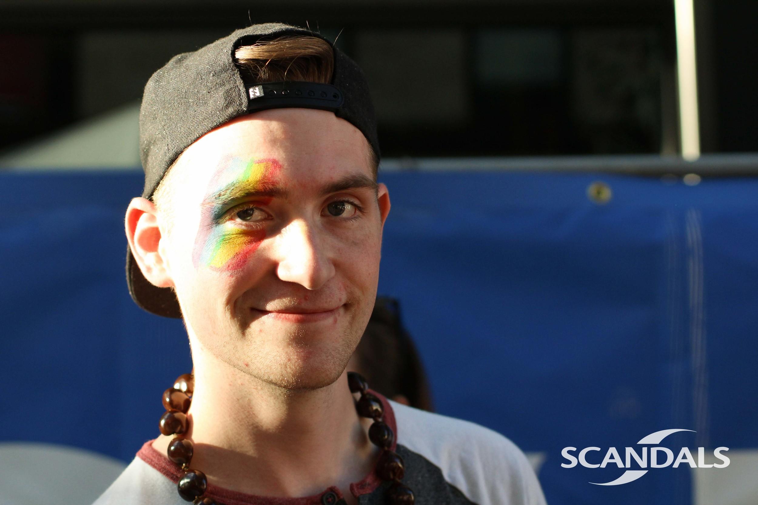 Pride2016_Saturday_-158.jpg