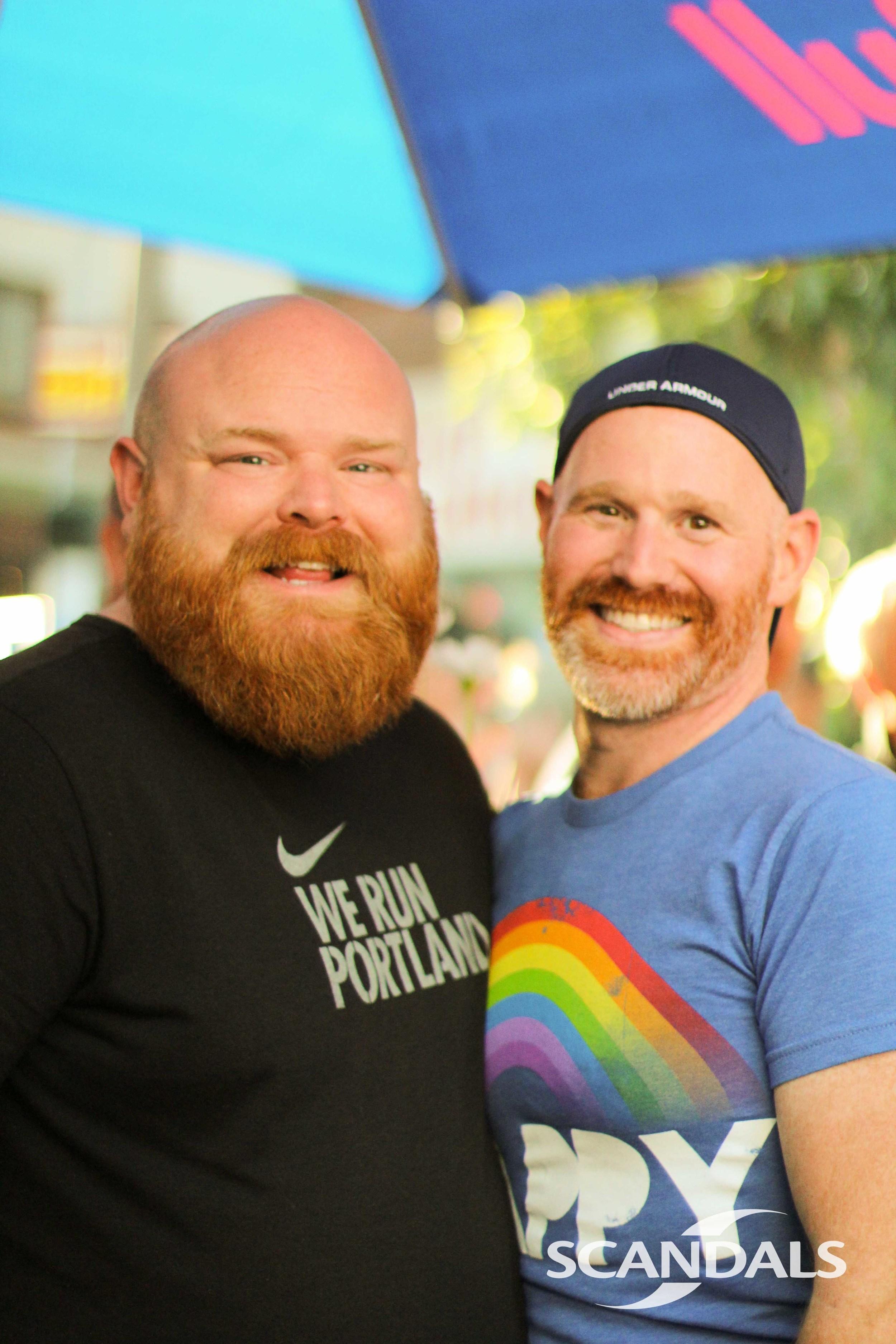 Pride2016_Saturday_-175.jpg