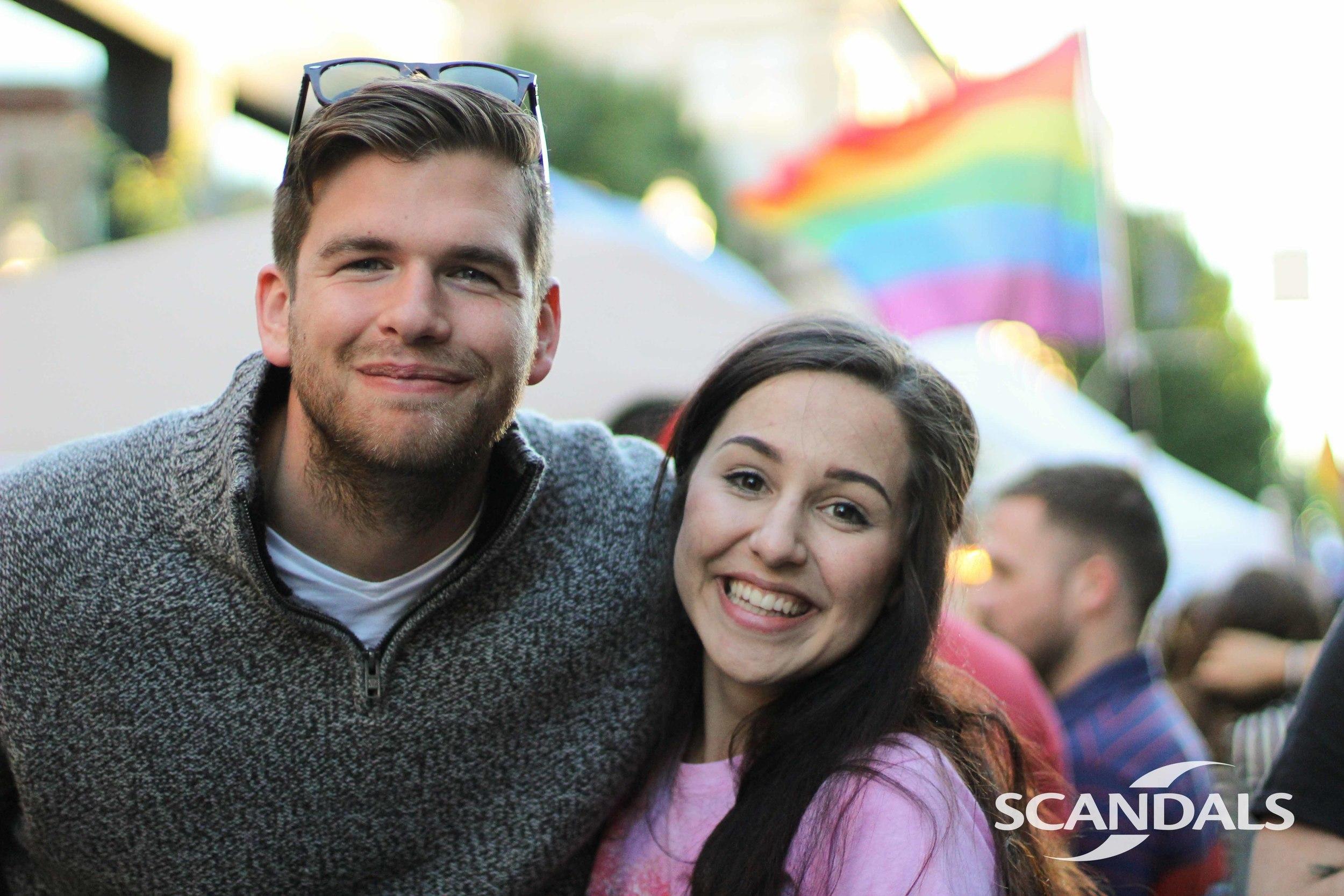 Pride2016_Saturday_-181.jpg