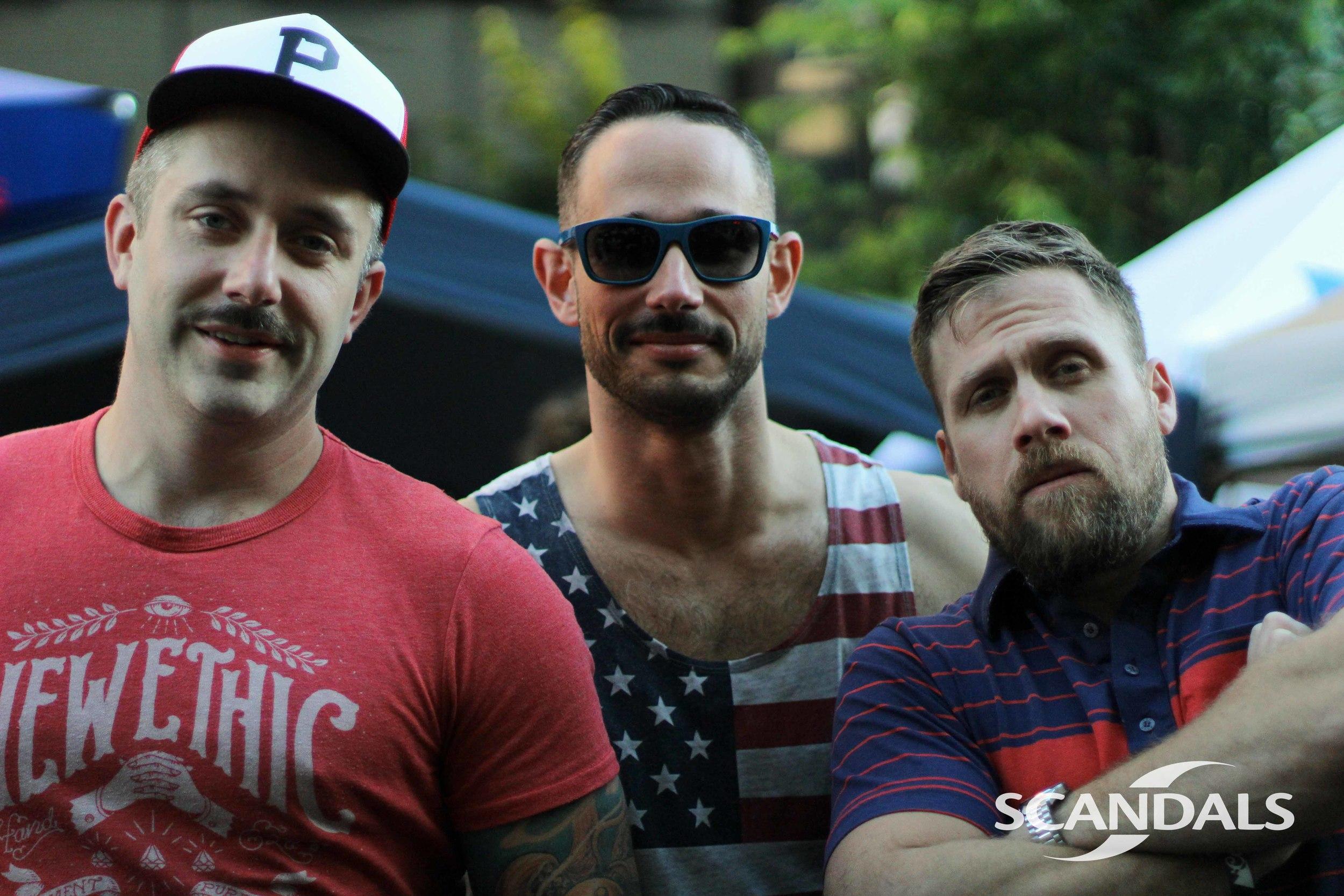 Pride2016_Saturday_-182.jpg
