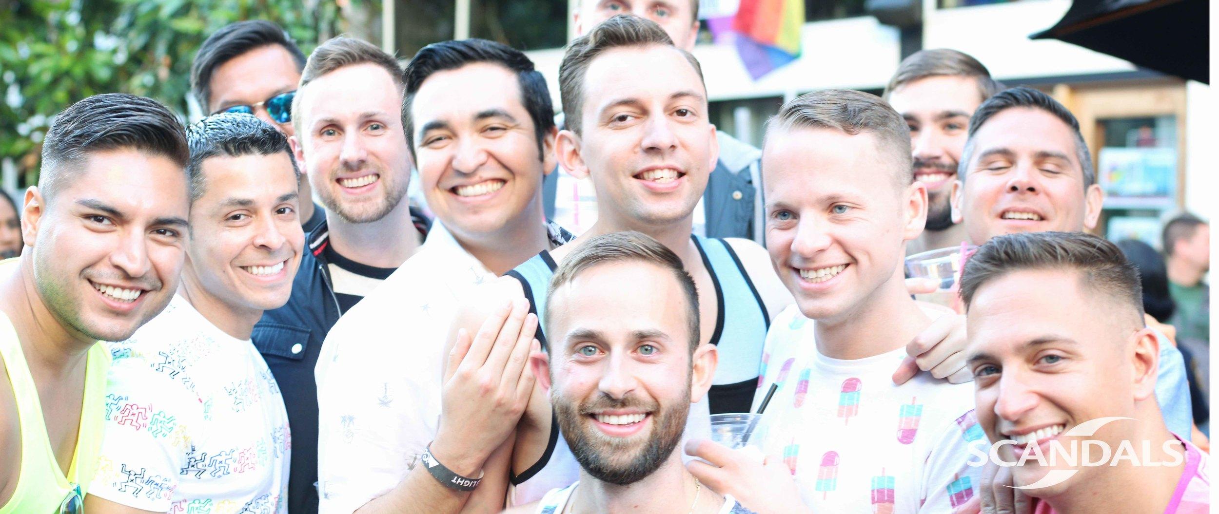 Pride2016_Saturday_-184.jpg