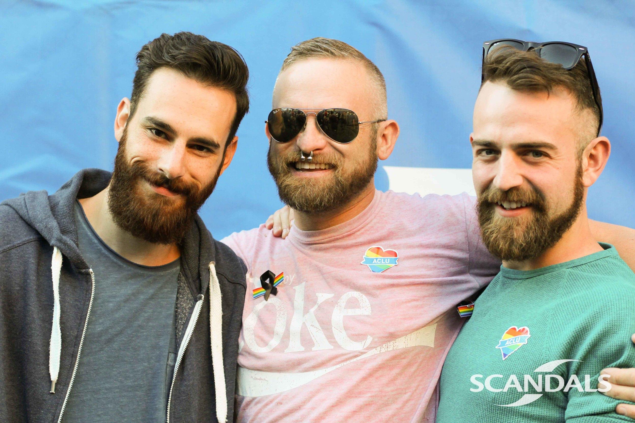 Pride2016_Saturday_-187.jpg