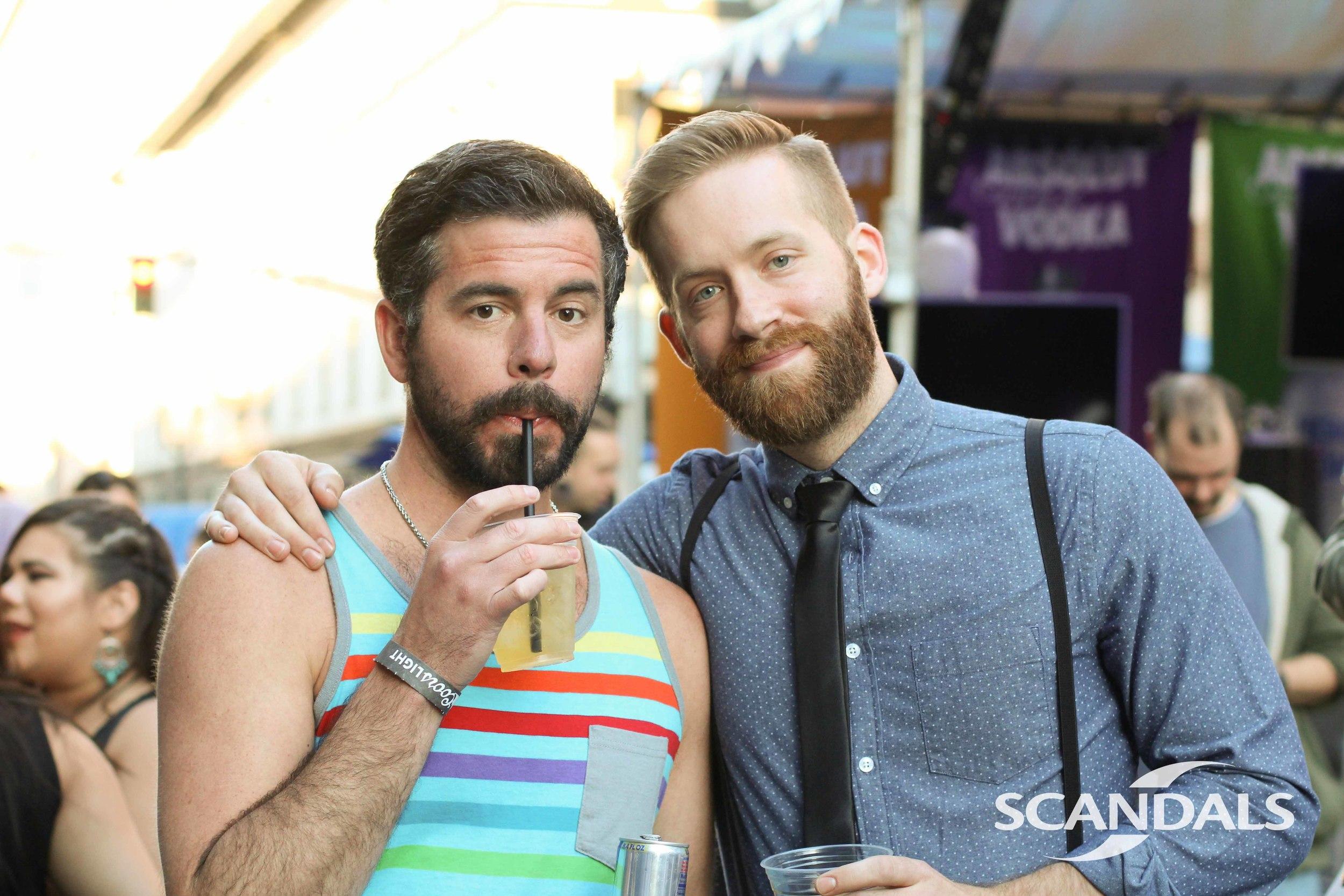 Pride2016_Saturday_-188.jpg