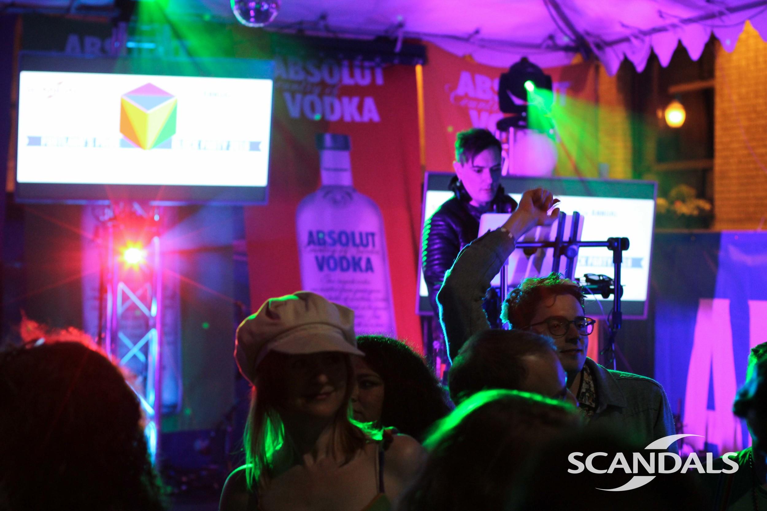 Pride2016_Saturday_-208.jpg