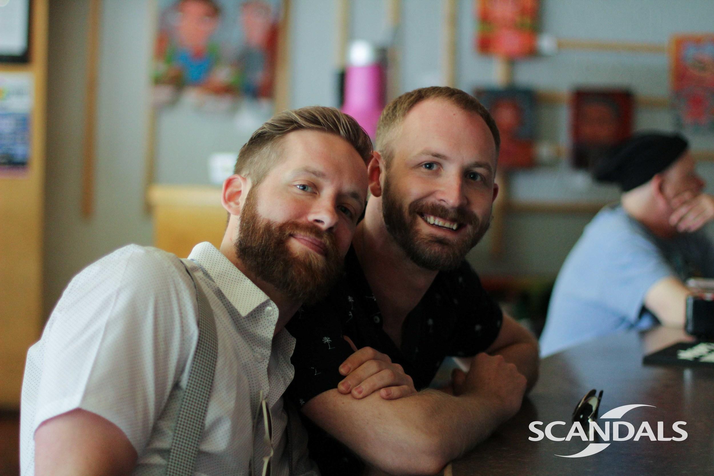 Pride2016_Sunday_-3.jpg
