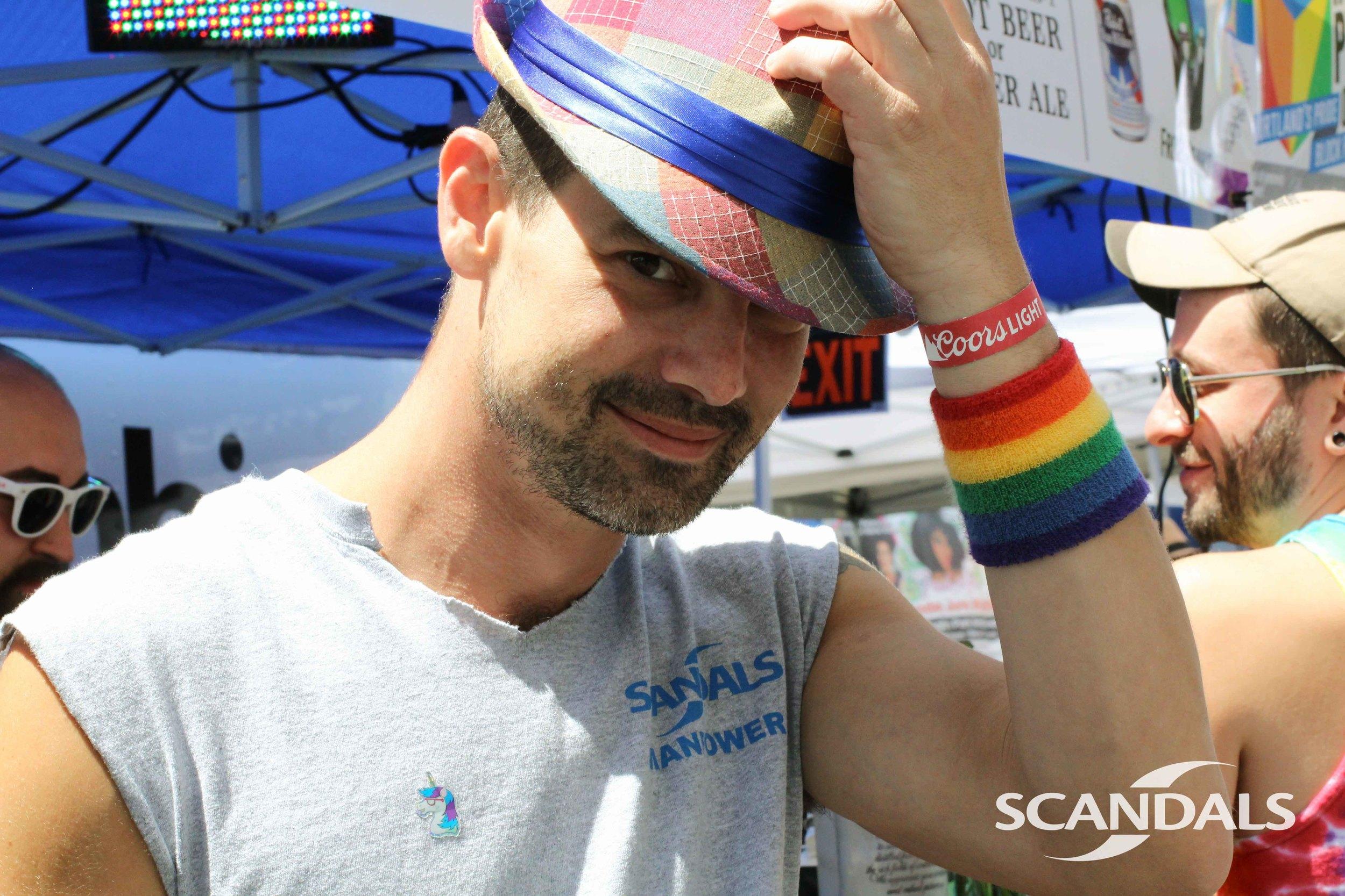 Pride2016_Sunday_-4.jpg