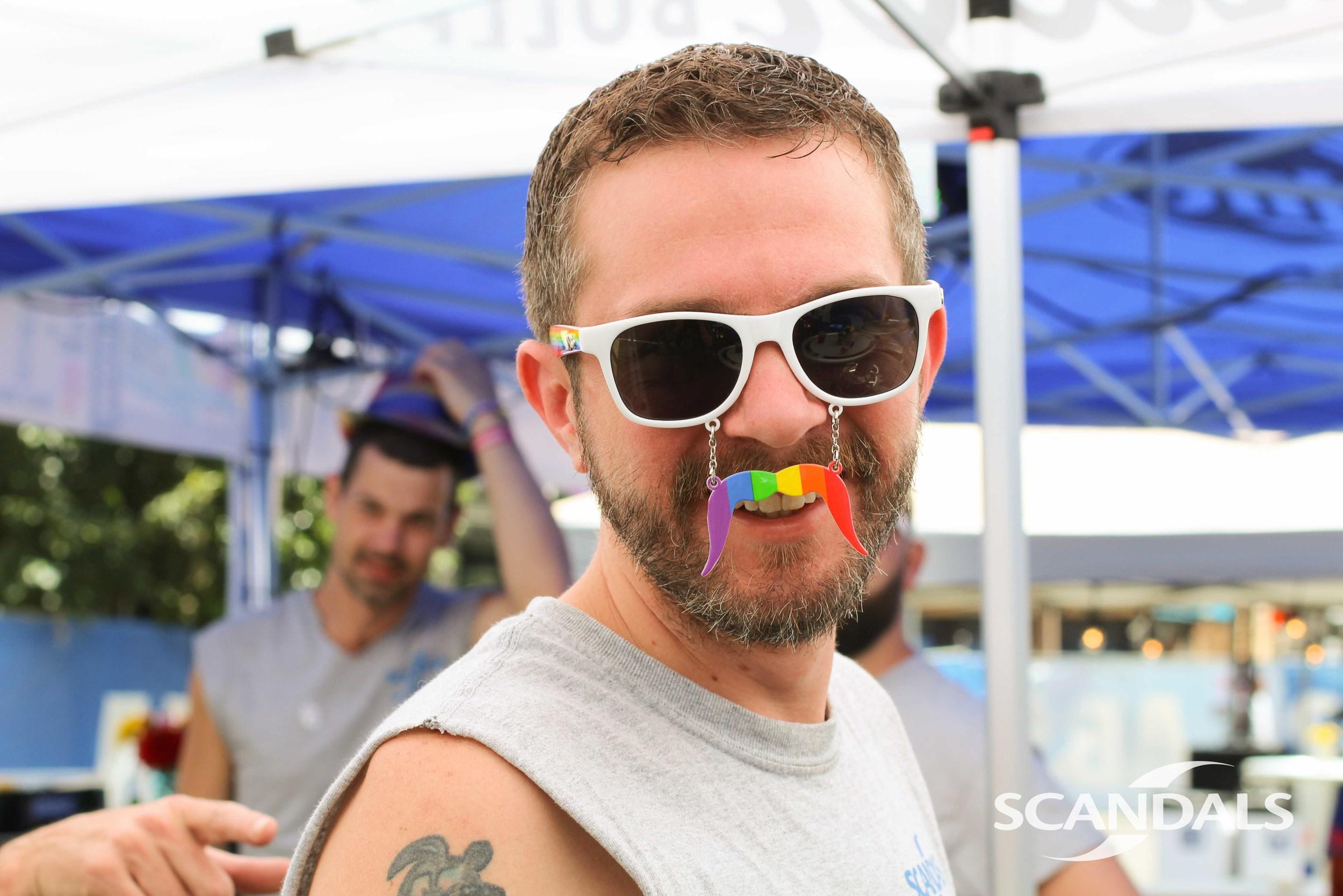 Pride2016_Sunday_-11.jpg