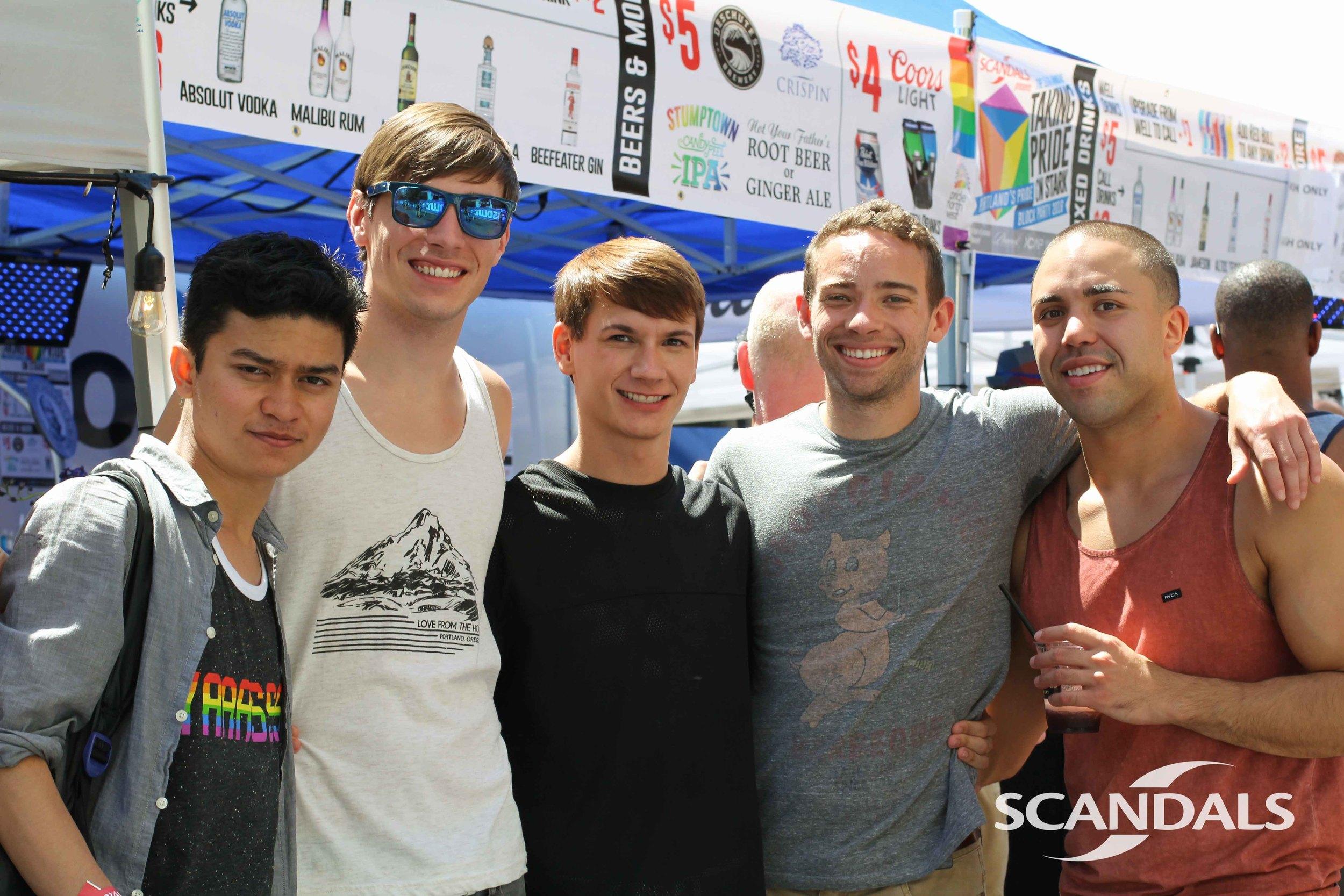 Pride2016_Sunday_-47.jpg