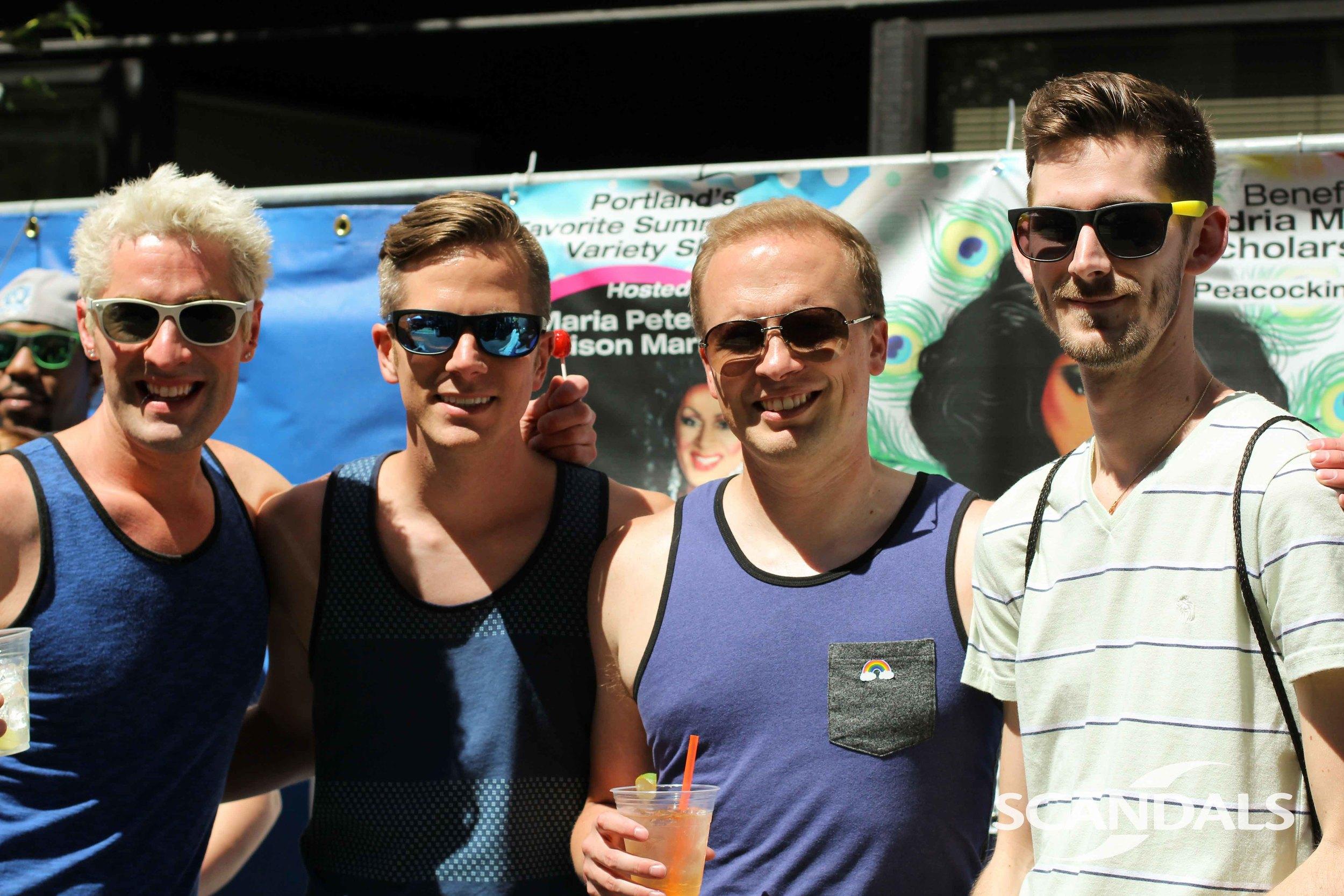 Pride2016_Sunday_-66.jpg