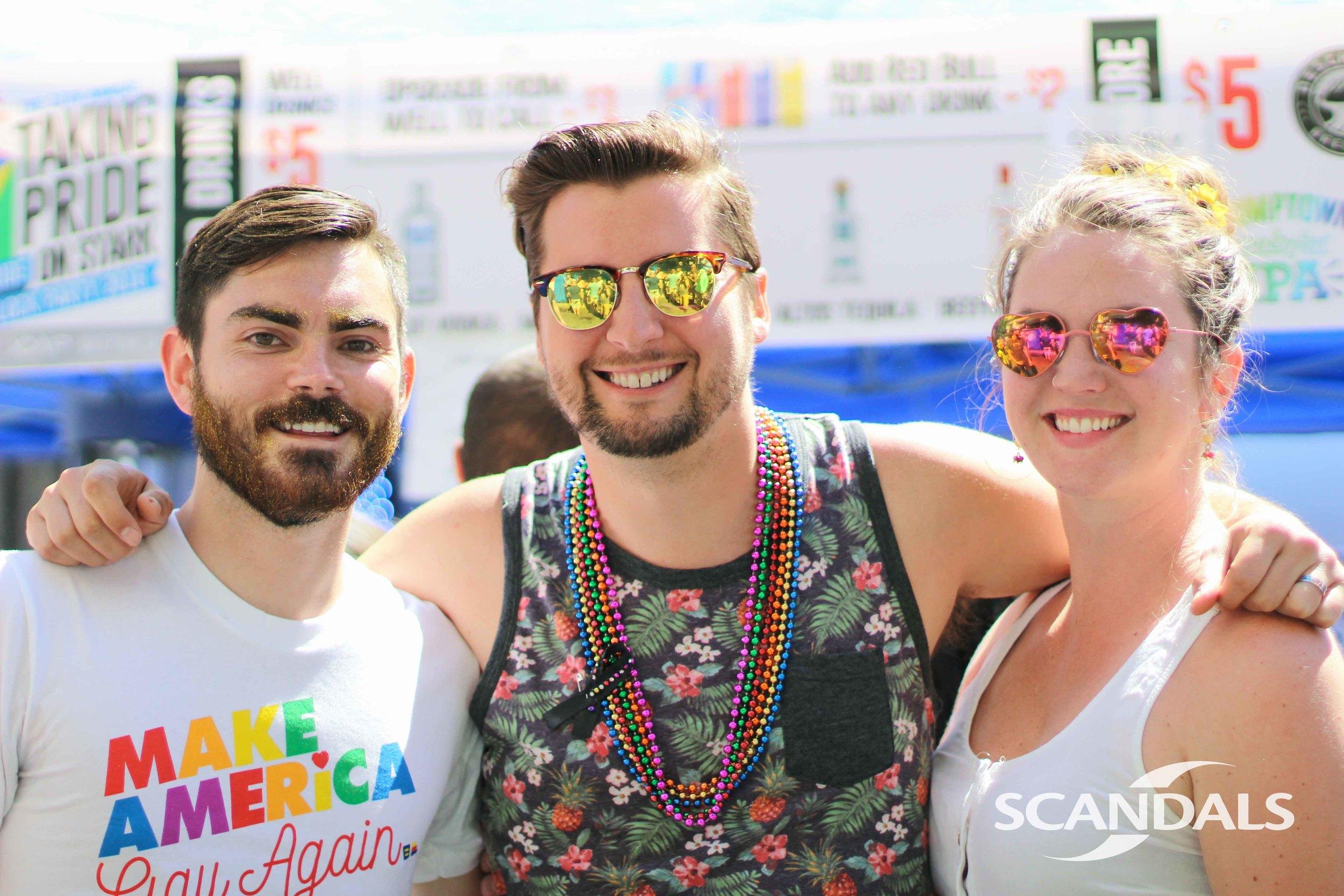 Pride2016_Sunday_-91.jpg