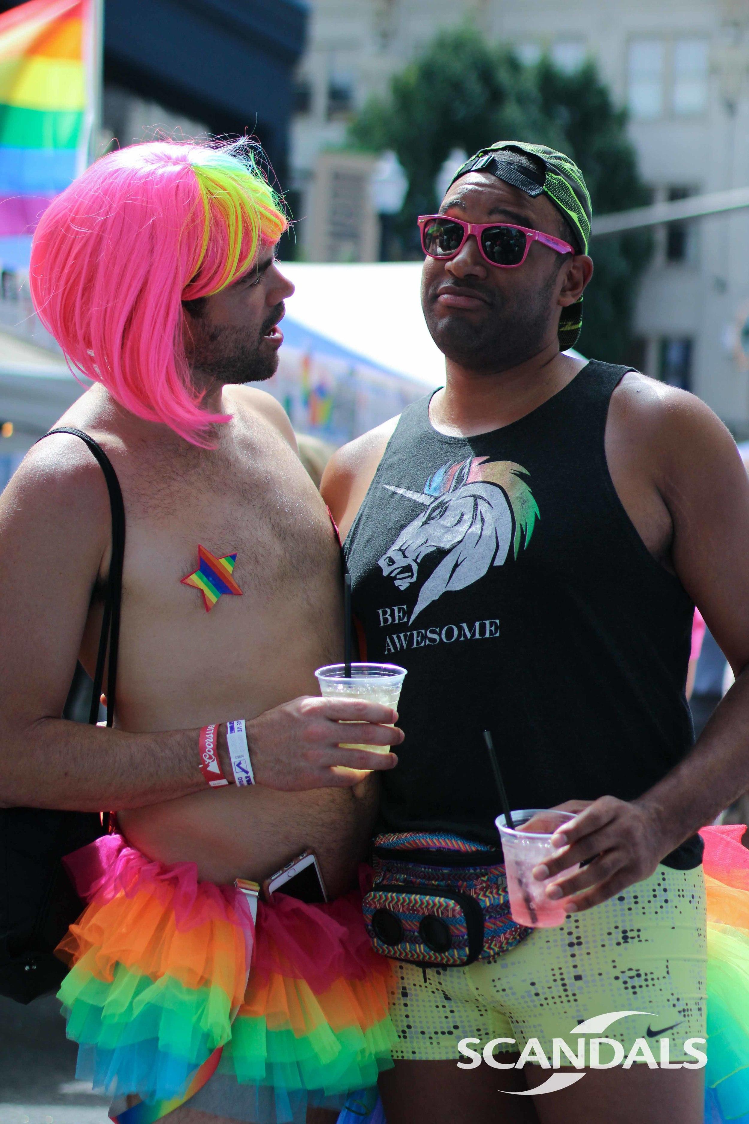 Pride2016_Sunday_-107.jpg