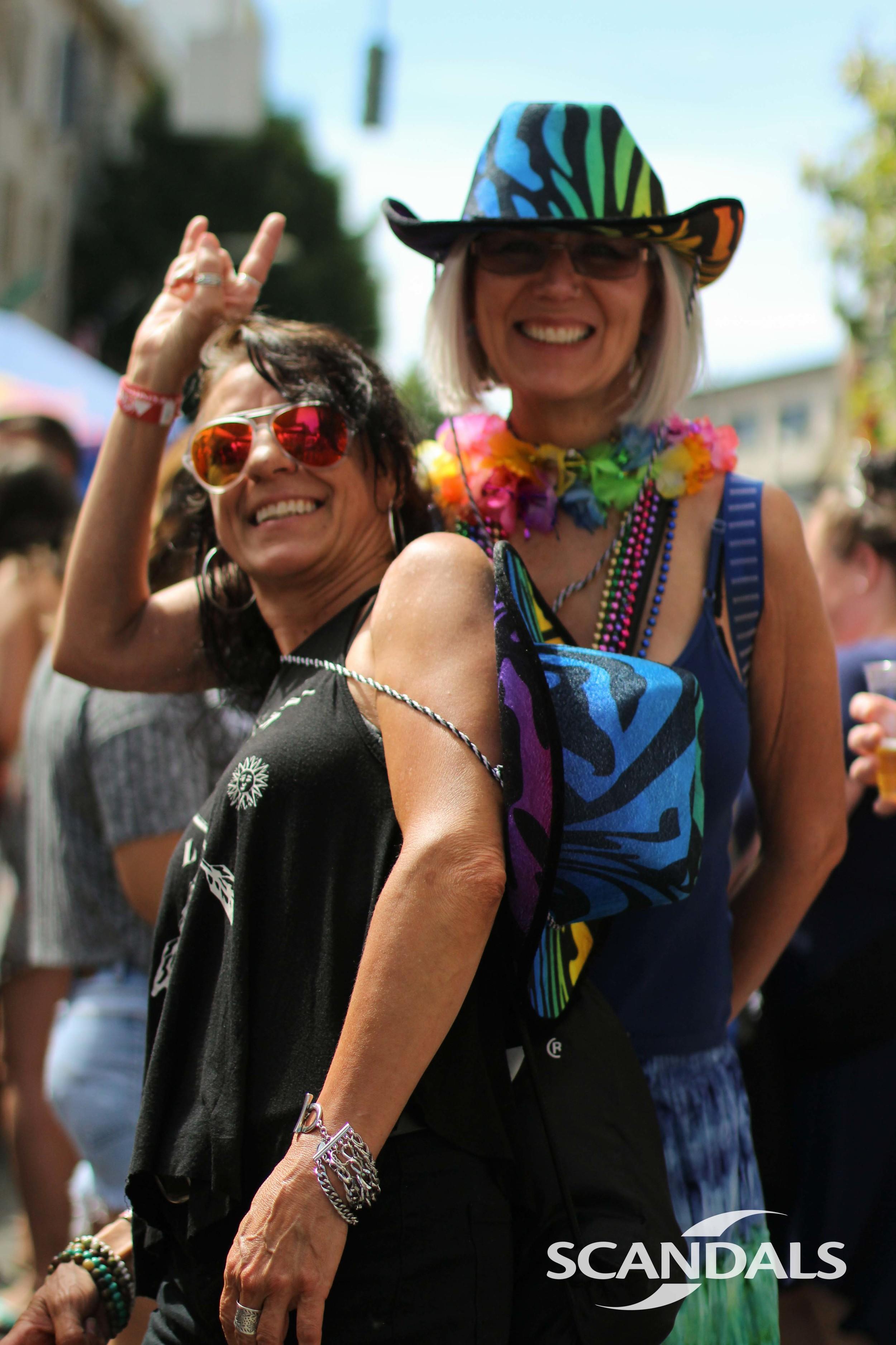 Pride2016_Sunday_-108.jpg