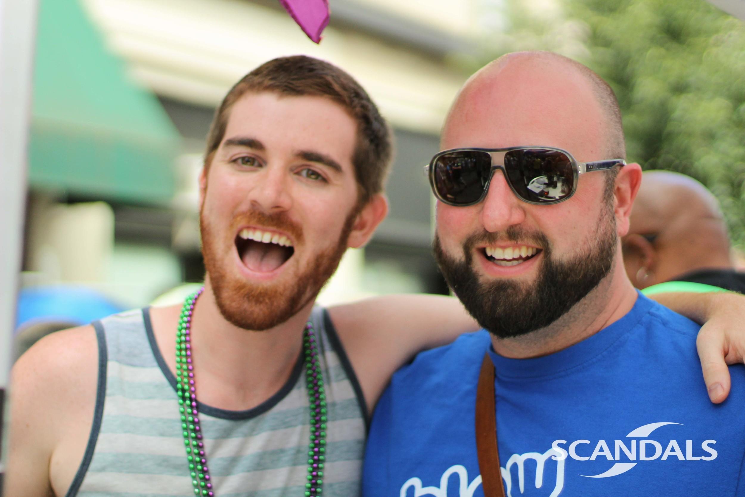 Pride2016_Sunday_-110.jpg