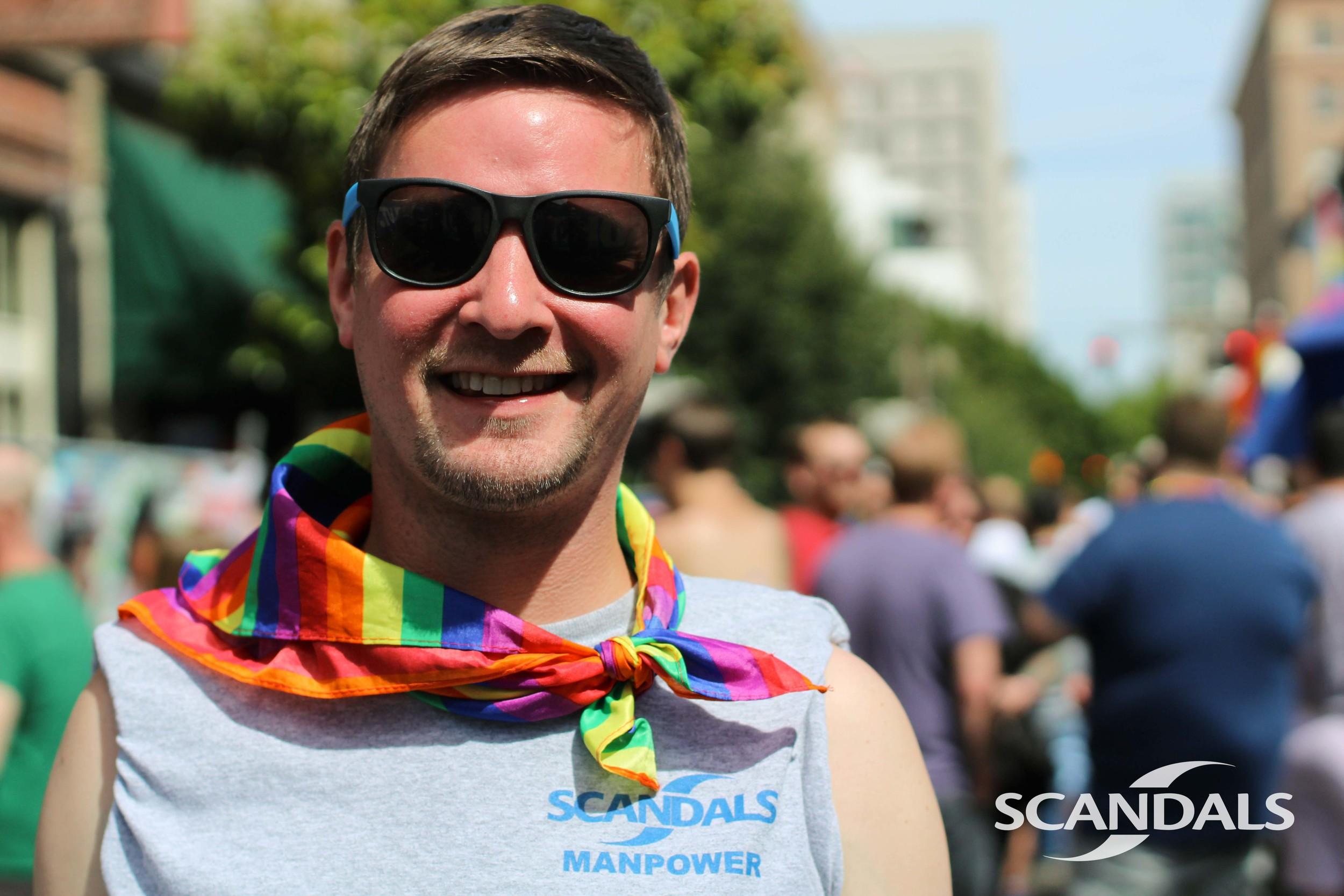 Pride2016_Sunday_-112.jpg