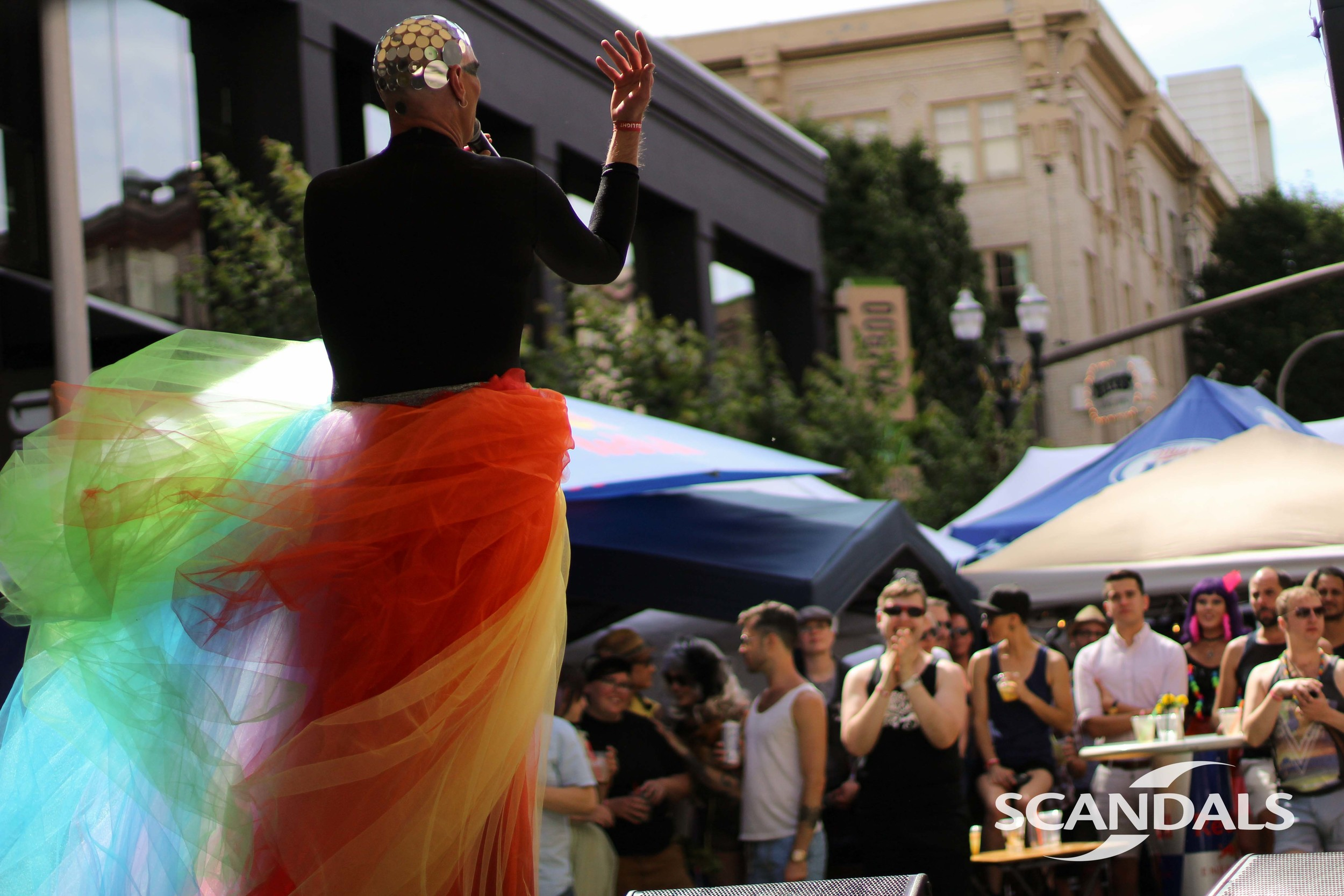 Pride2016_Sunday_-130.jpg