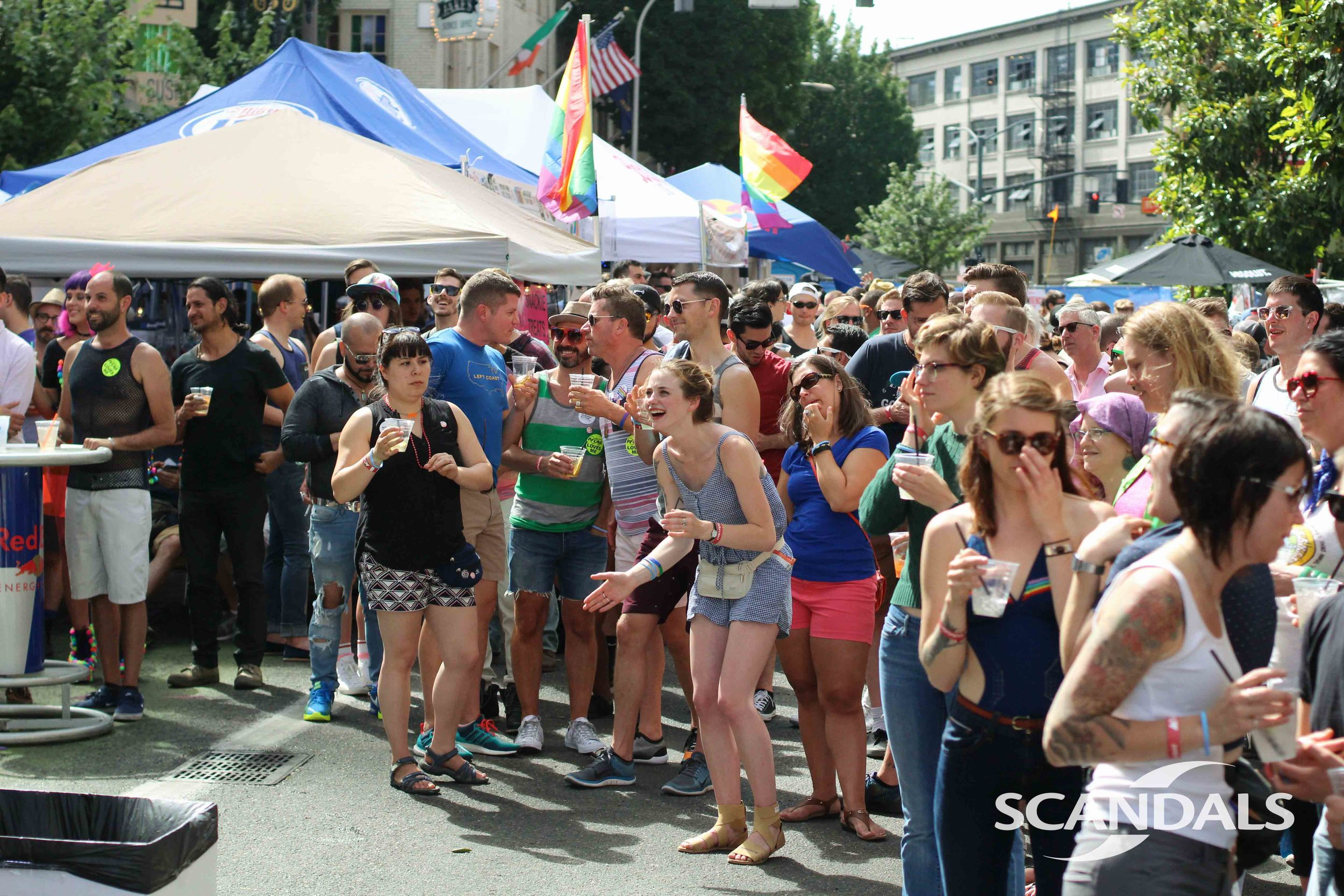 Pride2016_Sunday_-131.jpg