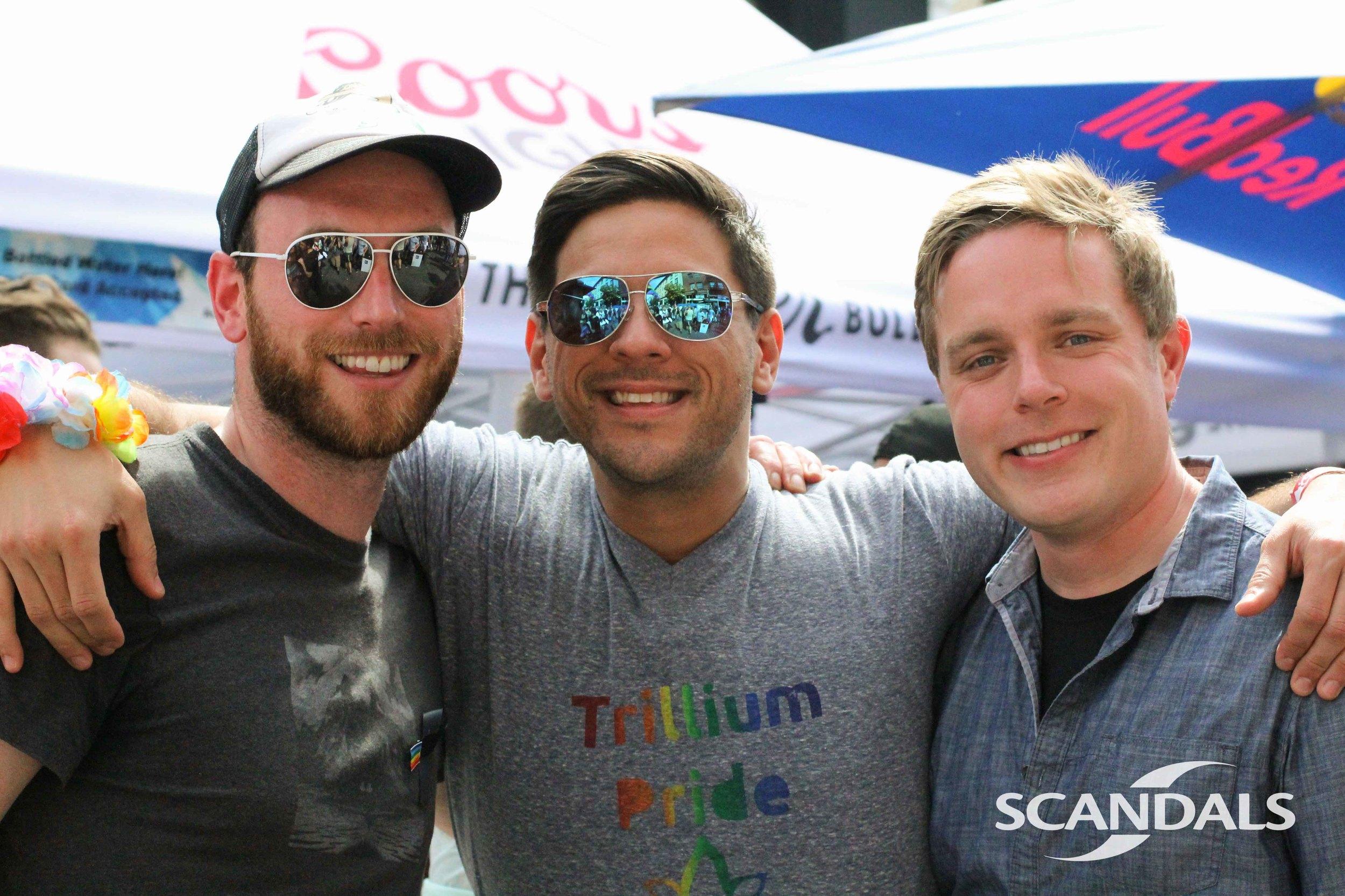 Pride2016_Sunday_-138.jpg