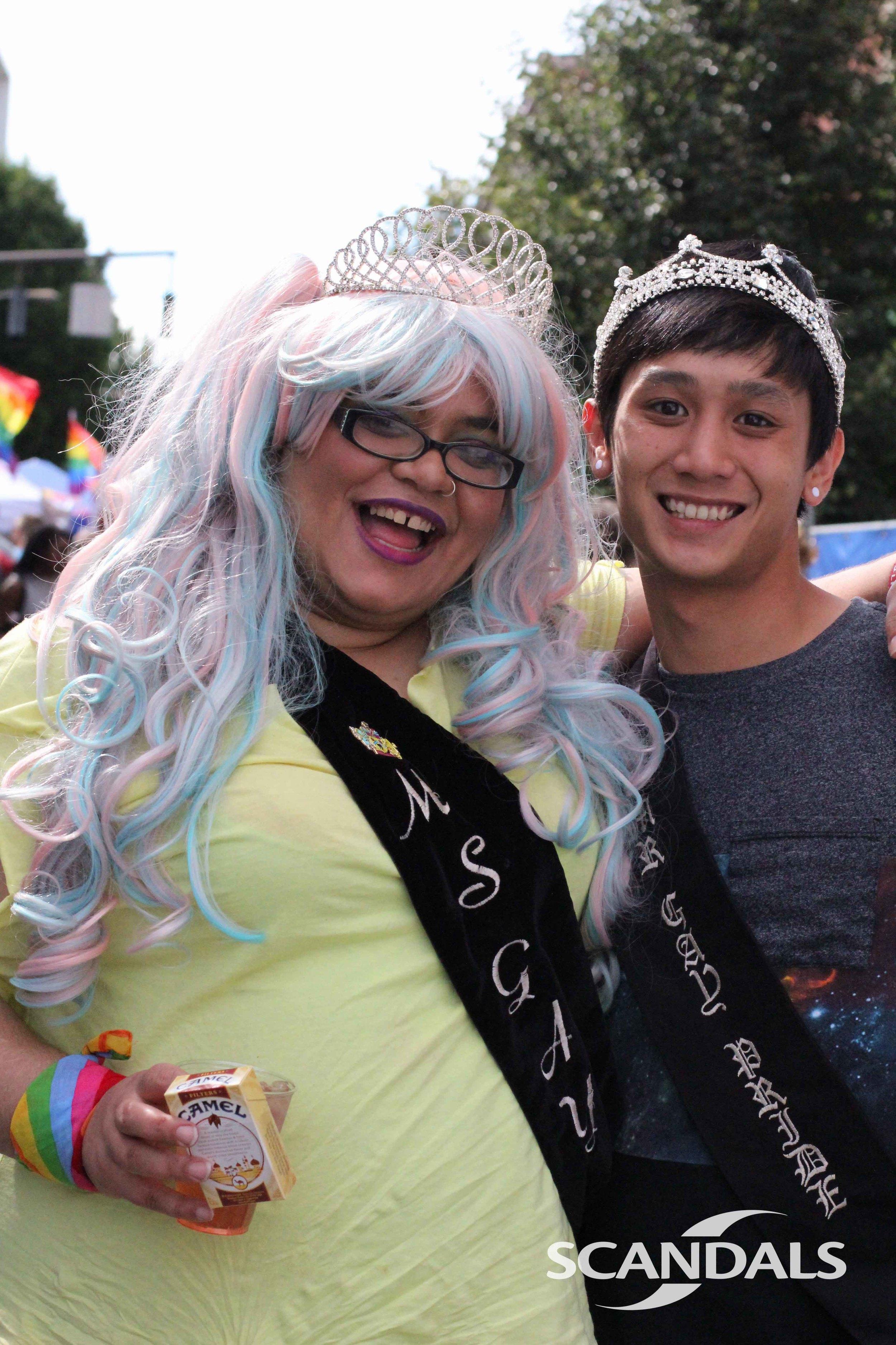 Pride2016_Sunday_-140.jpg