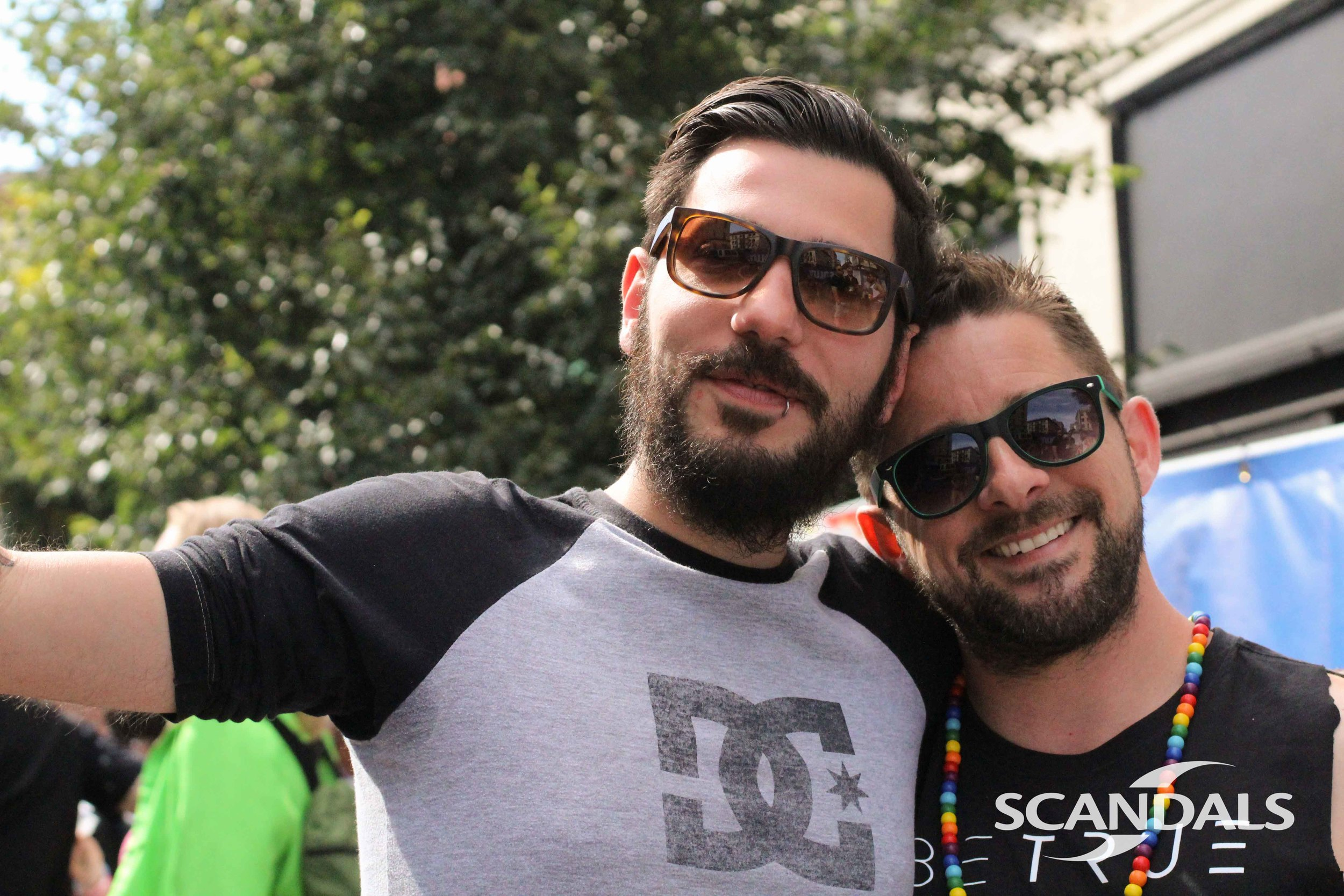 Pride2016_Sunday_-141.jpg