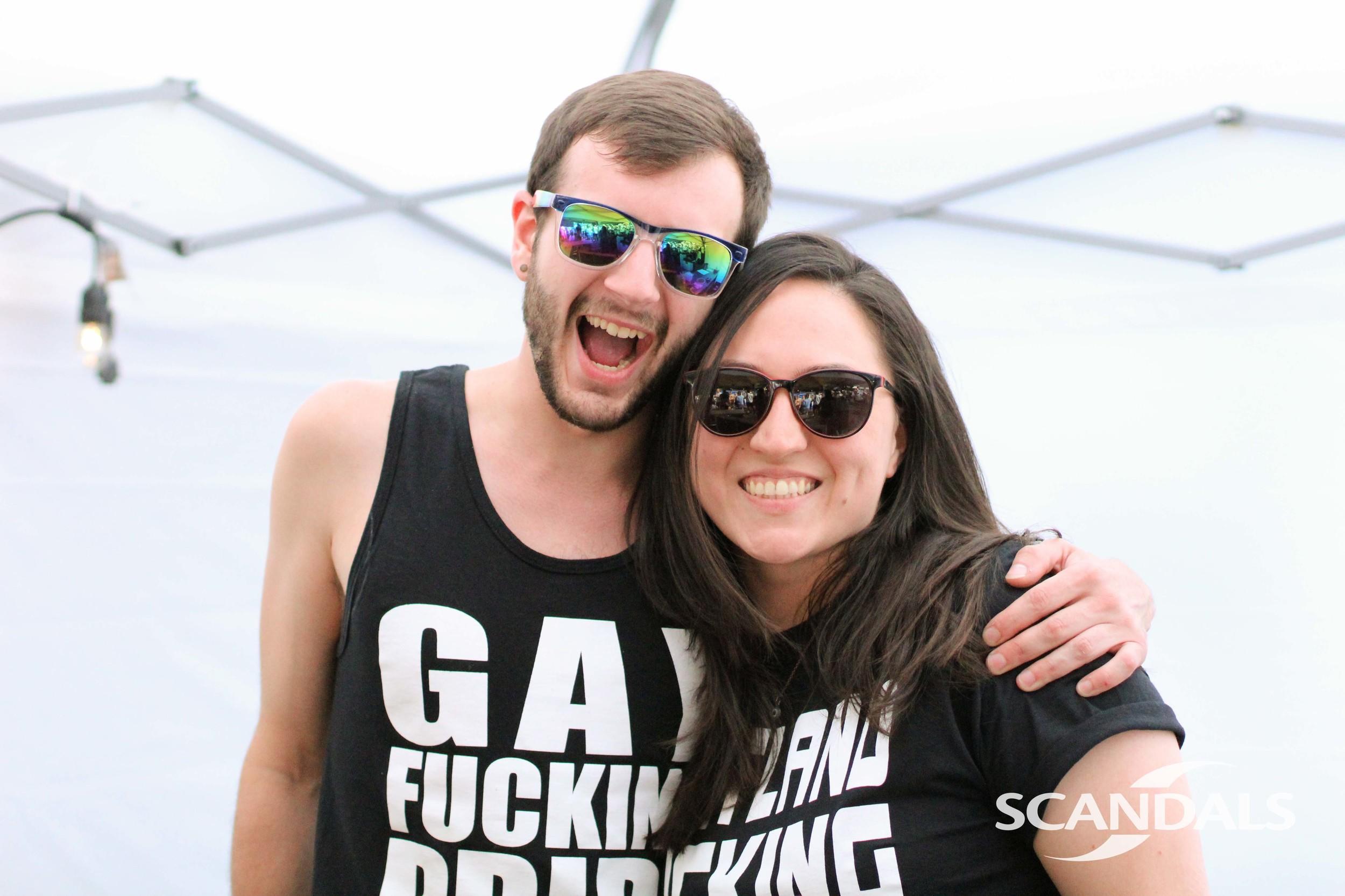 Pride2016_Sunday_-146.jpg
