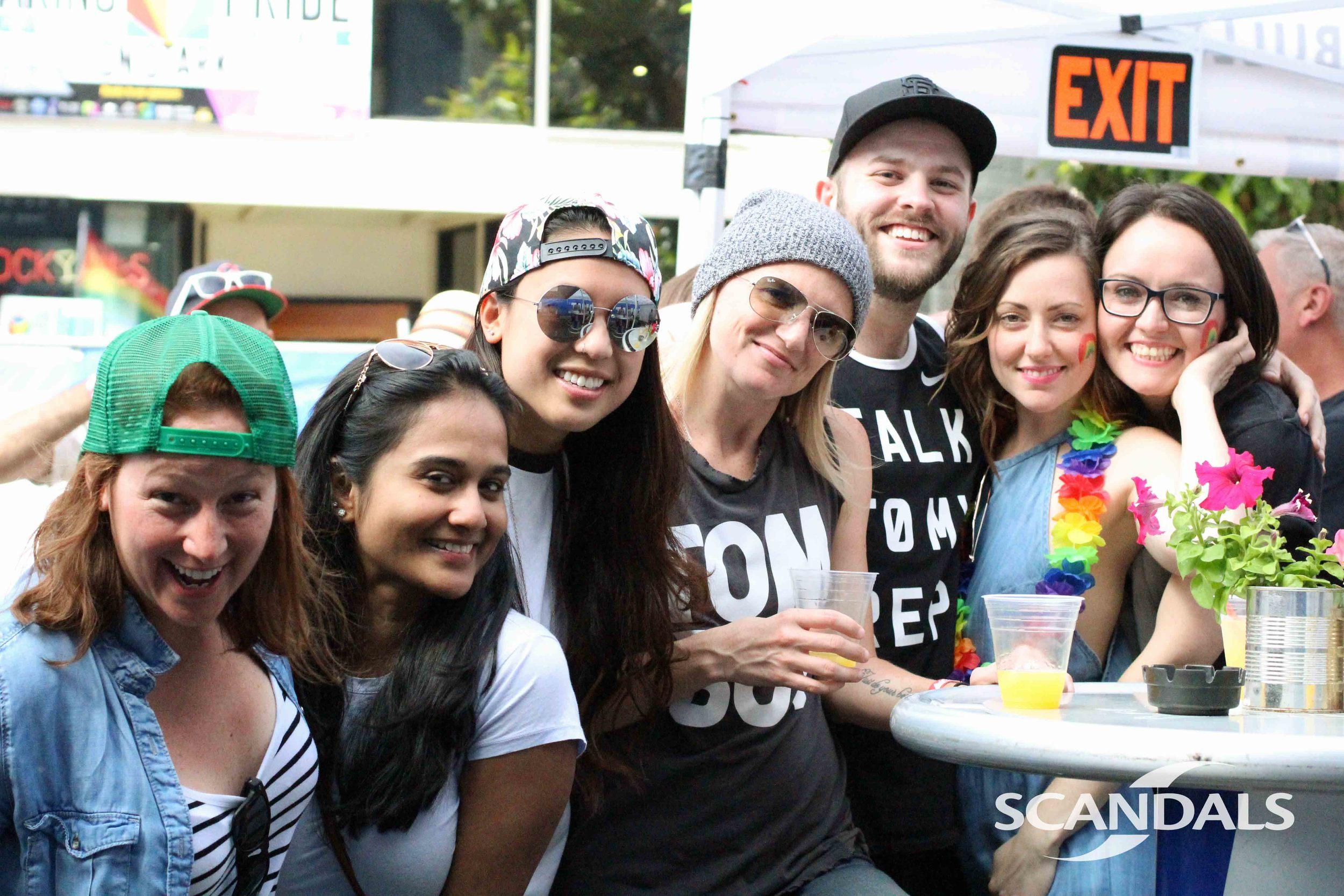 Pride2016_Sunday_-154.jpg