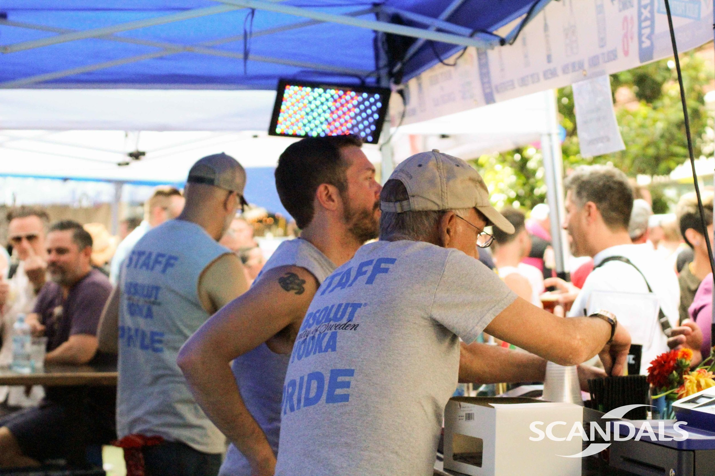 Pride2016_Sunday_-172.jpg