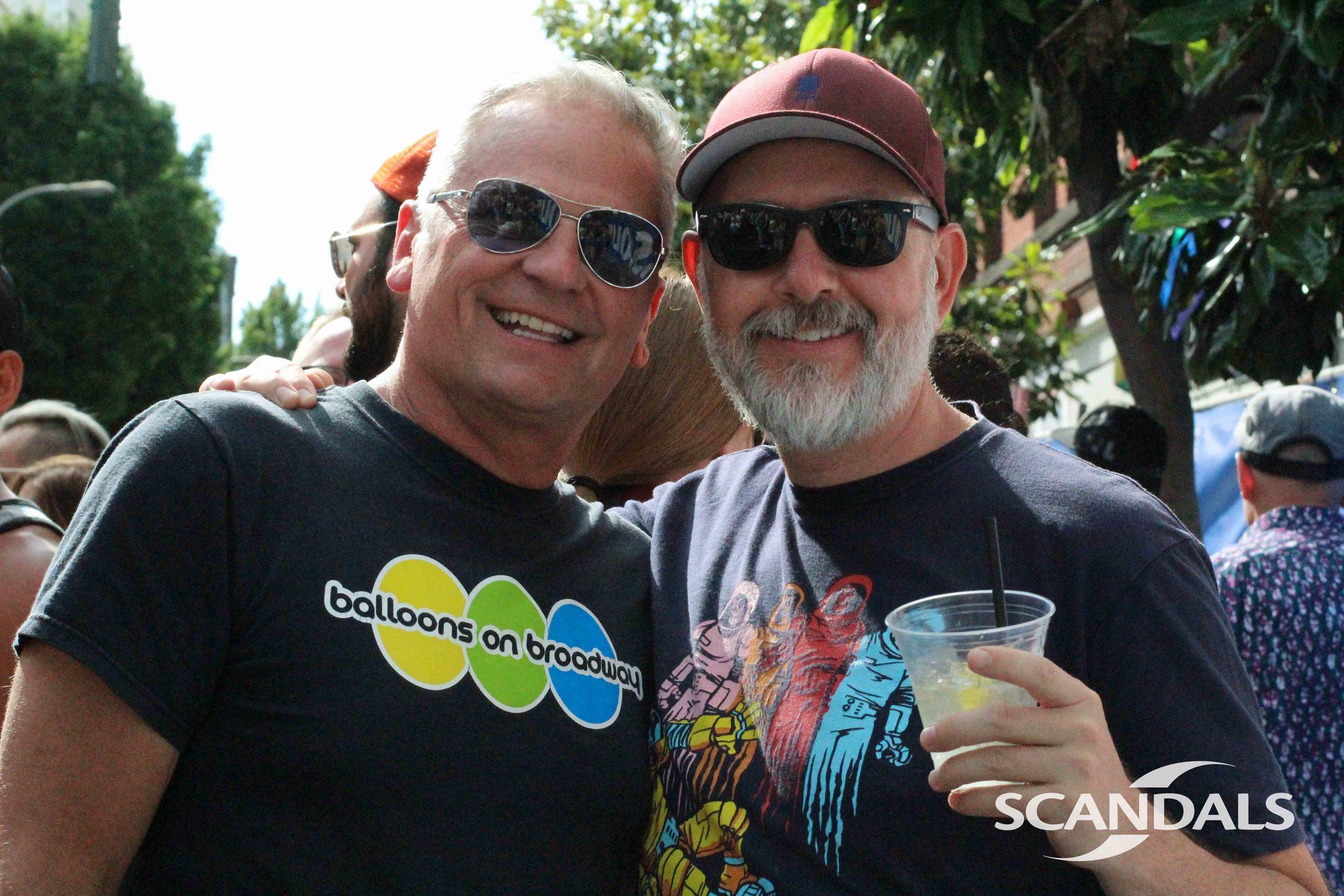 Pride2016_Sunday_-174.jpg