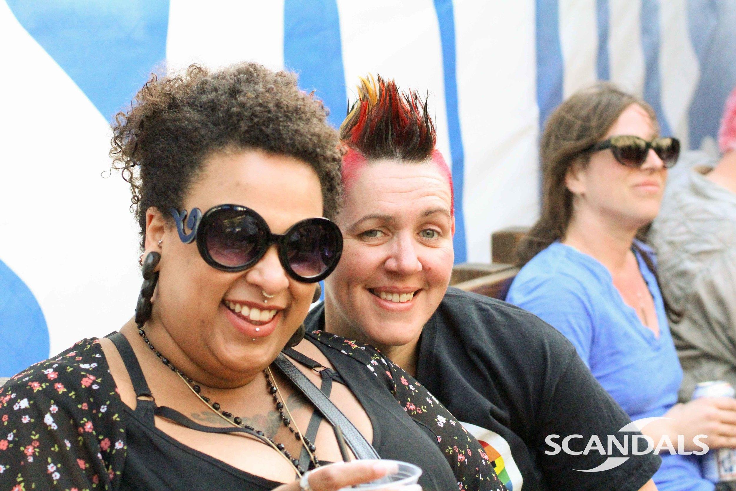 Pride2016_Sunday_-183.jpg