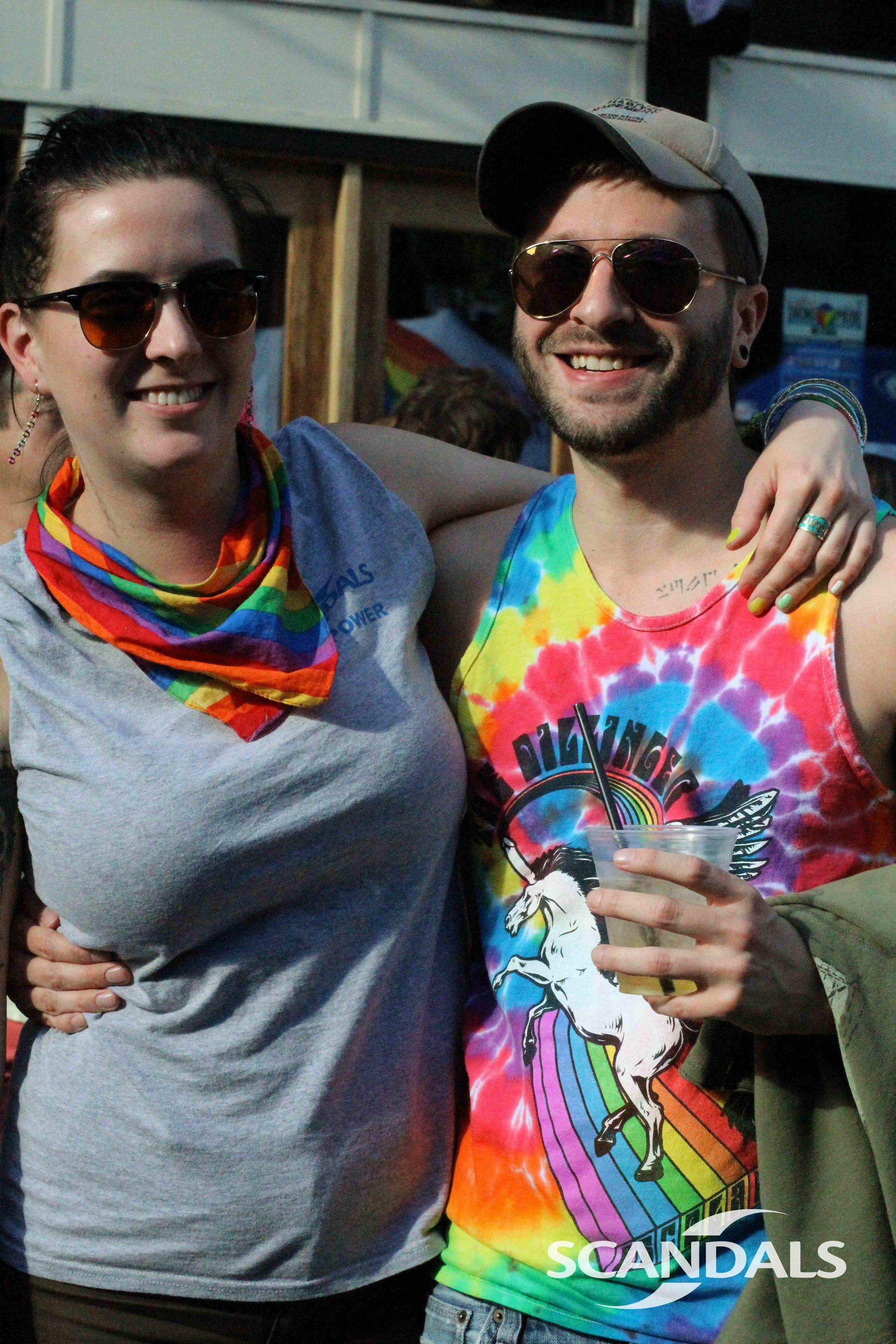 Pride2016_Sunday_-198.jpg