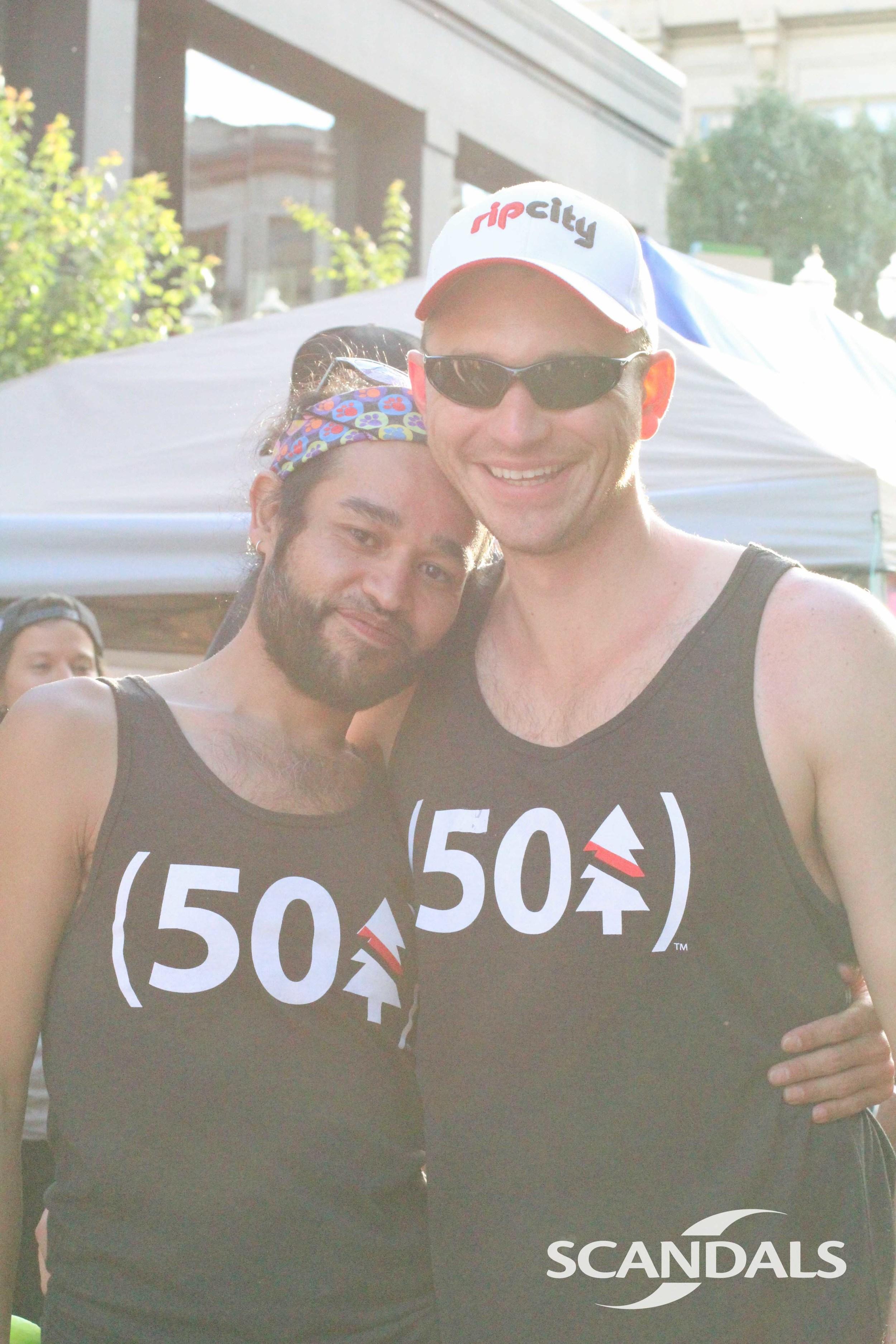 Pride2016_Sunday_-225.jpg