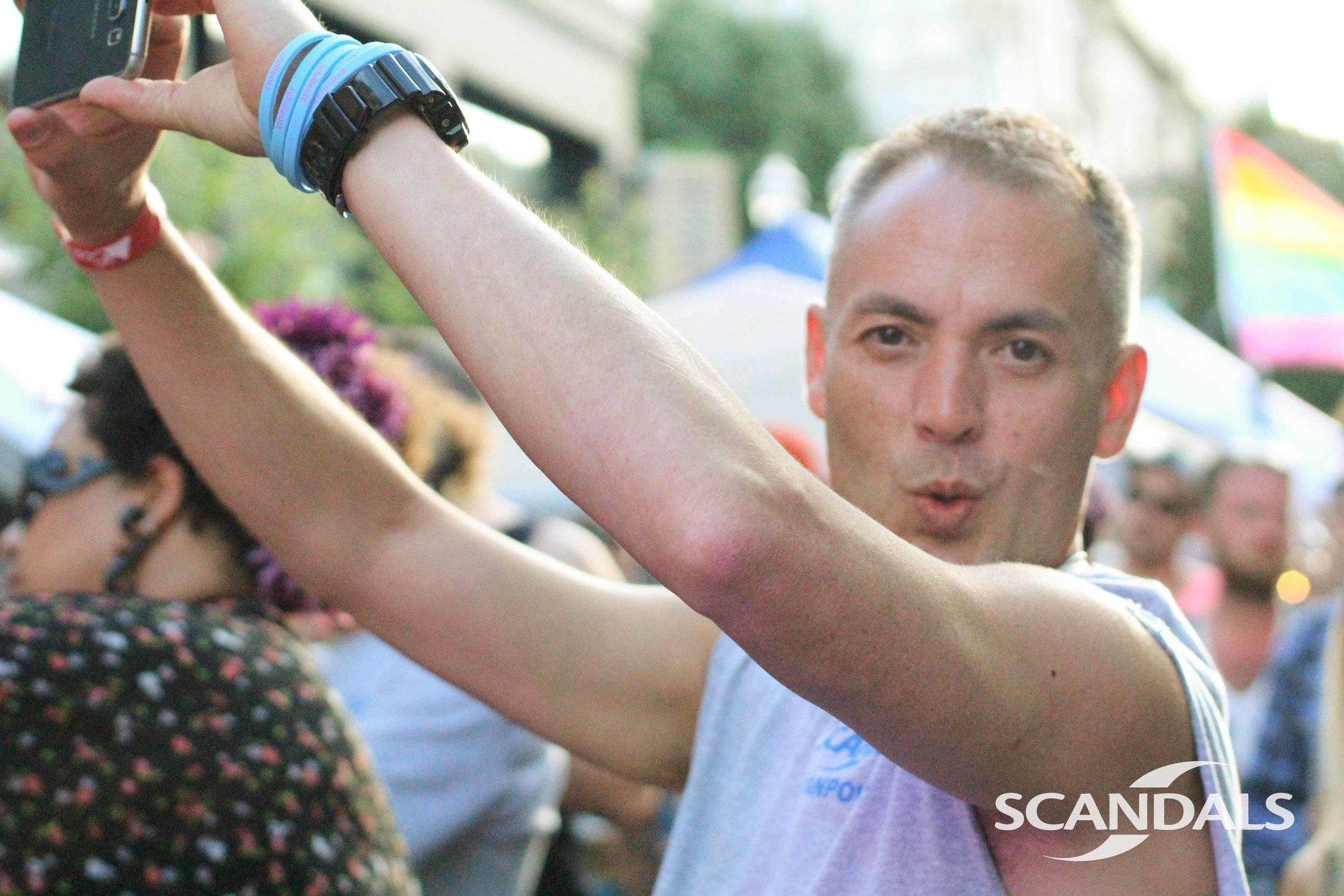 Pride2016_Sunday_-232.jpg