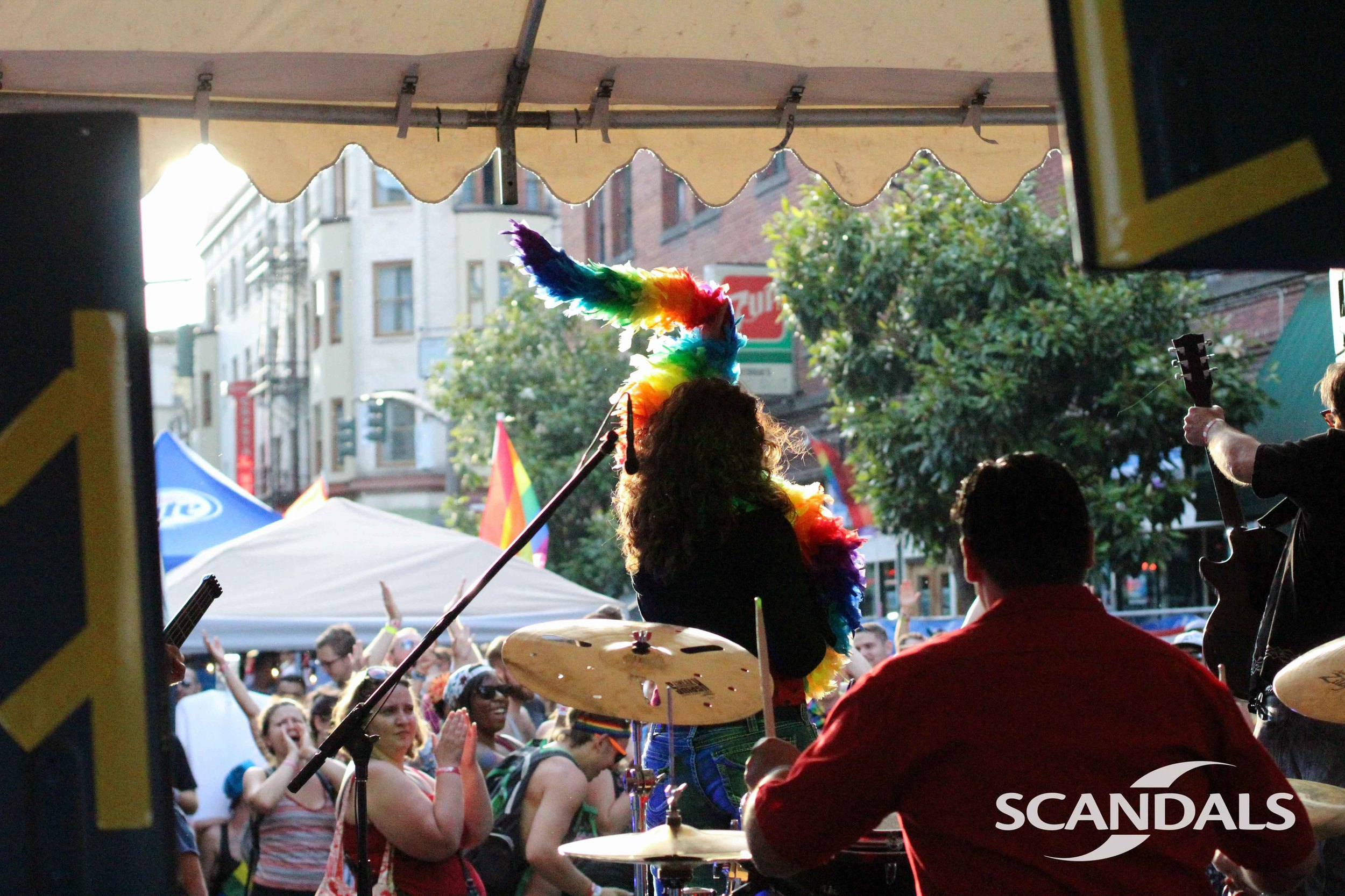 Pride2016_Sunday_-237.jpg