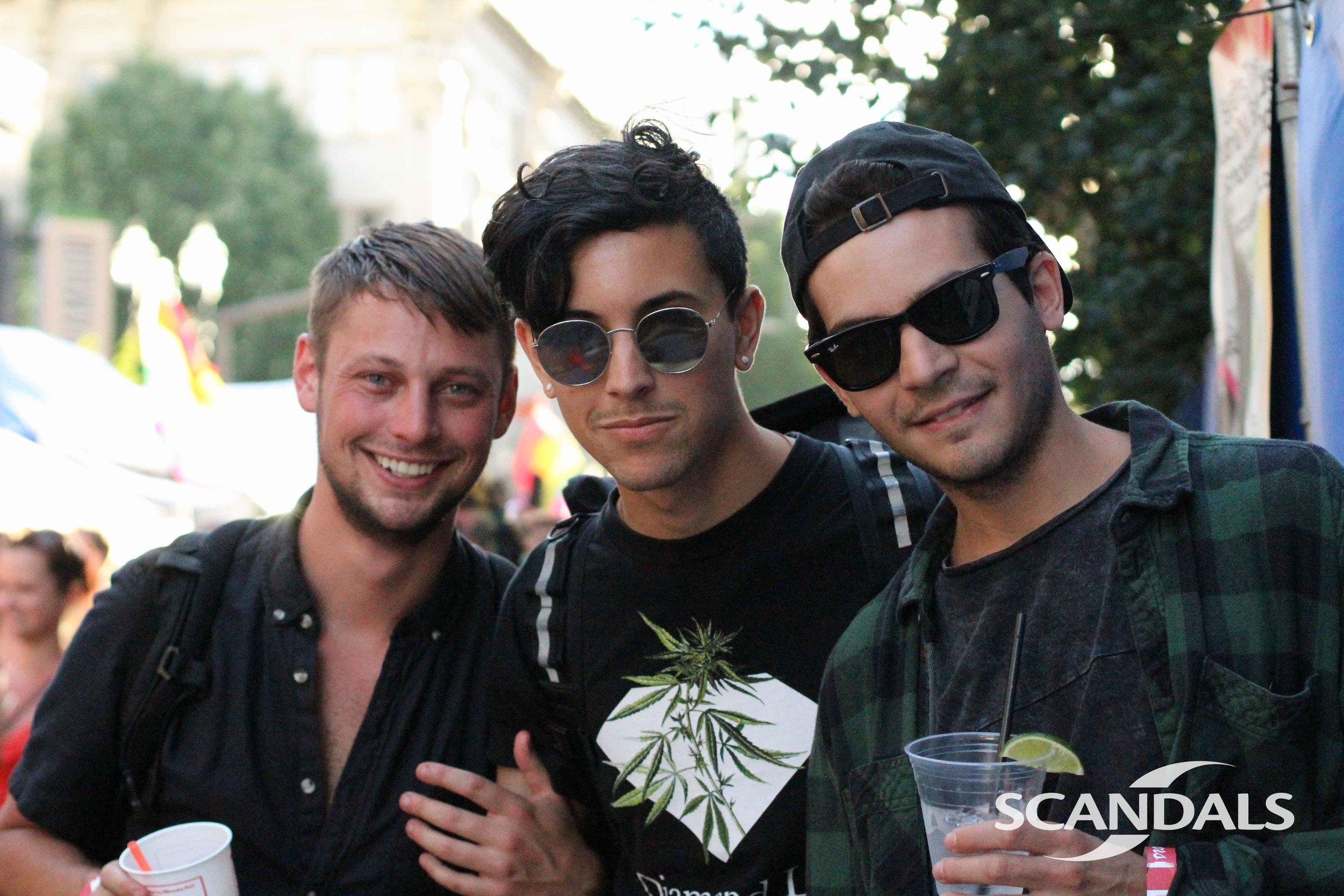 Pride2016_Sunday_-239.jpg