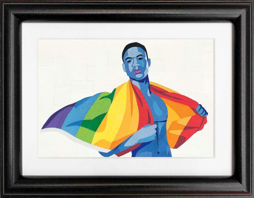 Equality Framed.jpg
