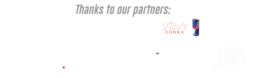Thanks-to-our-Sponsors-2019.png