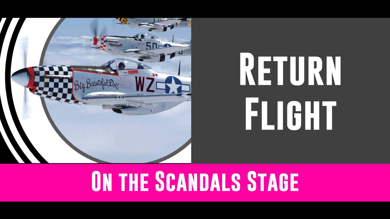 Return Flight will close out the weekend with a full stage of musicians bringing you the excitement of horns with great vocals, great songs, and a rocking rhythm section for a full tilt good time.   More info on Return Flight here!