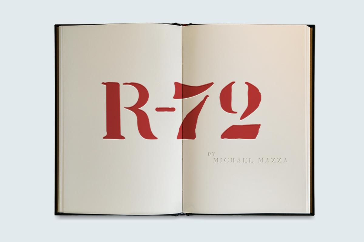 Originally published in ZYZZYVA