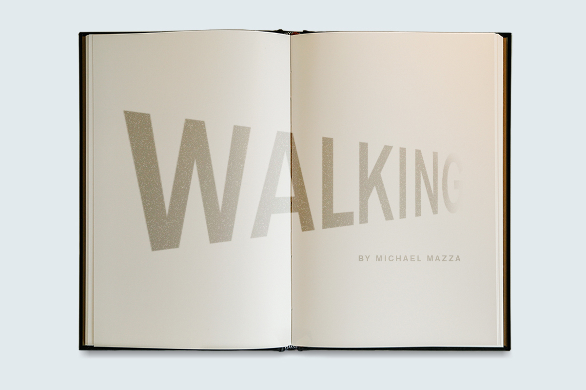 Book_WALKING1A_1200x800.jpg