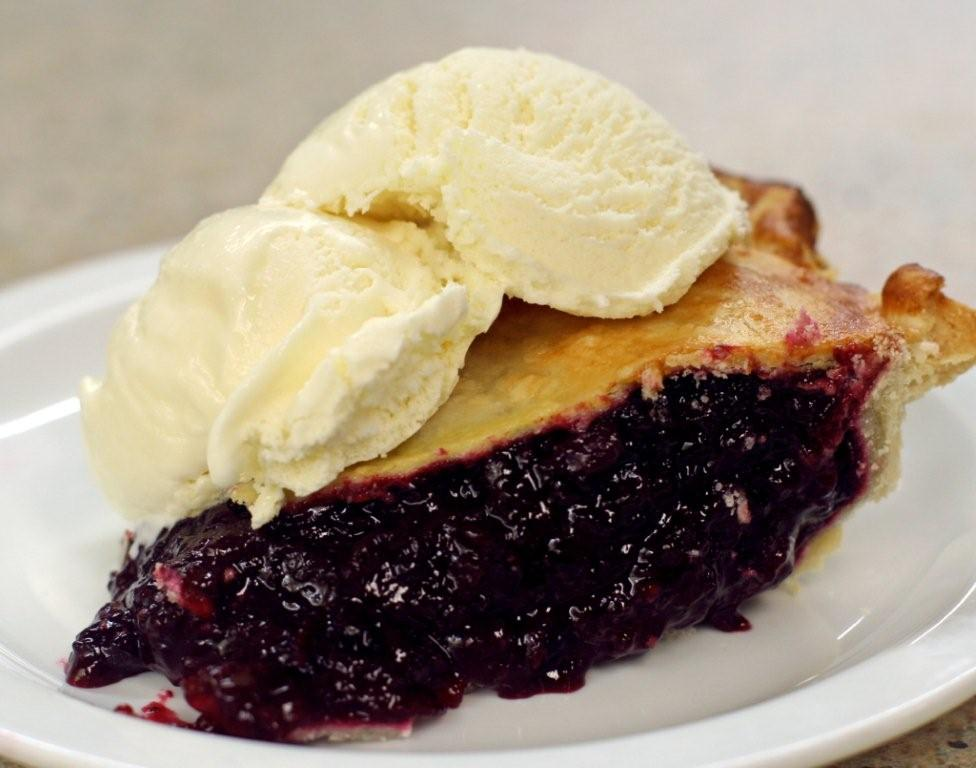 pie with ice cream.jpg