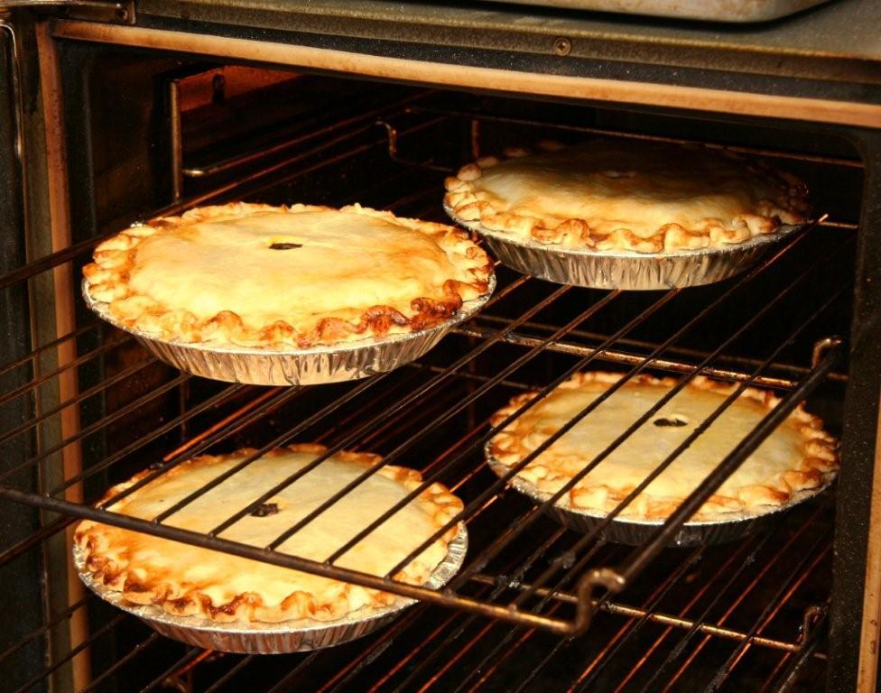pies in oven.jpg