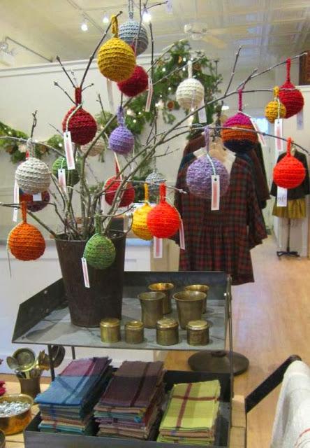 crochet+ornament+tree.jpg