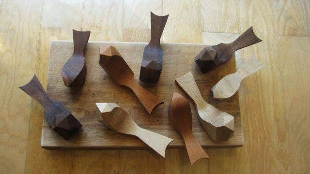 wooden+birds.jpg